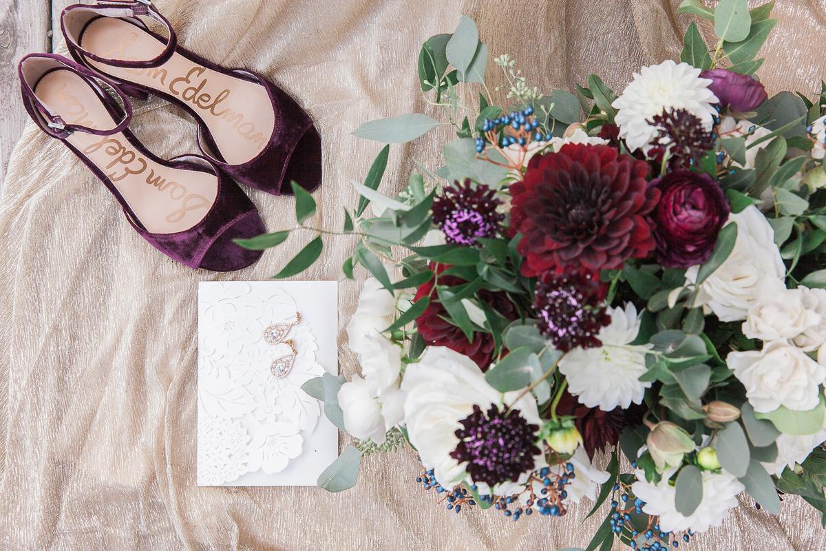 gemini-photography-vineyard-bride-swish-list-honsberger-estates-jordan-wedding-21.jpg