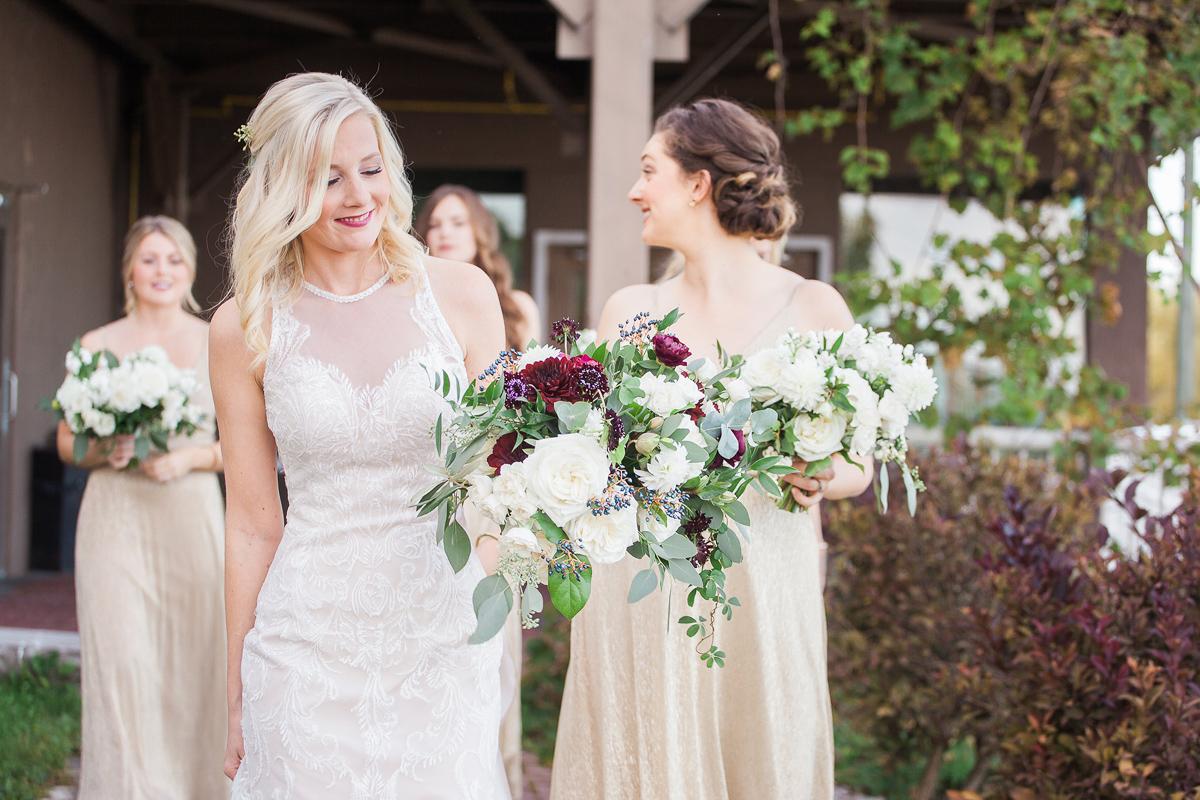 gemini-photography-vineyard-bride-swish-list-honsberger-estates-jordan-wedding-22.jpg