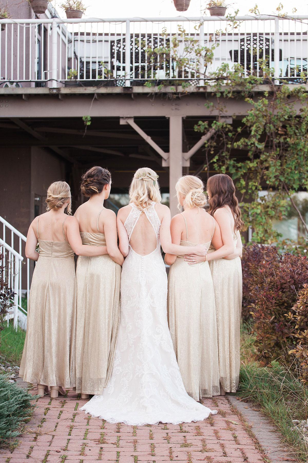 gemini-photography-vineyard-bride-swish-list-honsberger-estates-jordan-wedding-23.jpg