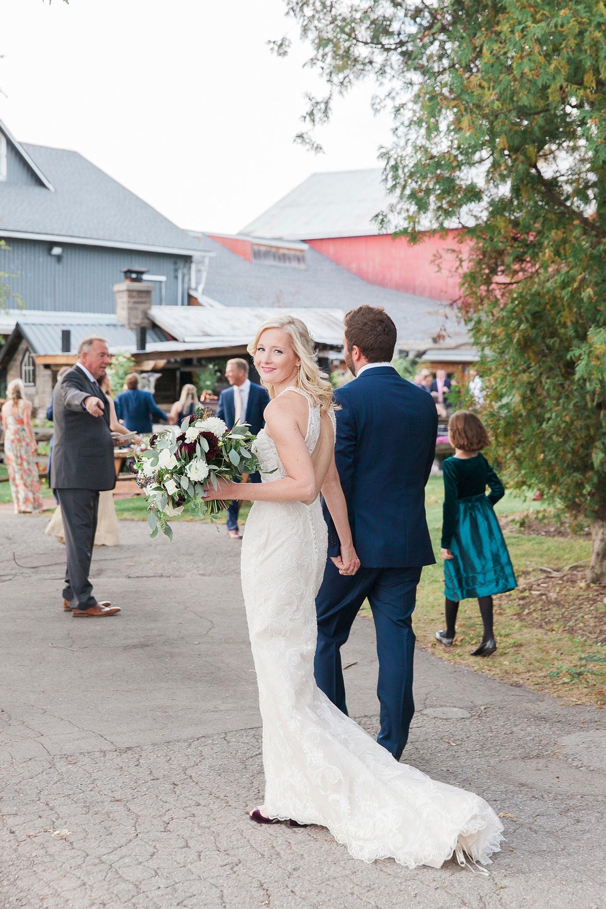 gemini-photography-vineyard-bride-swish-list-honsberger-estates-jordan-wedding-29.jpg