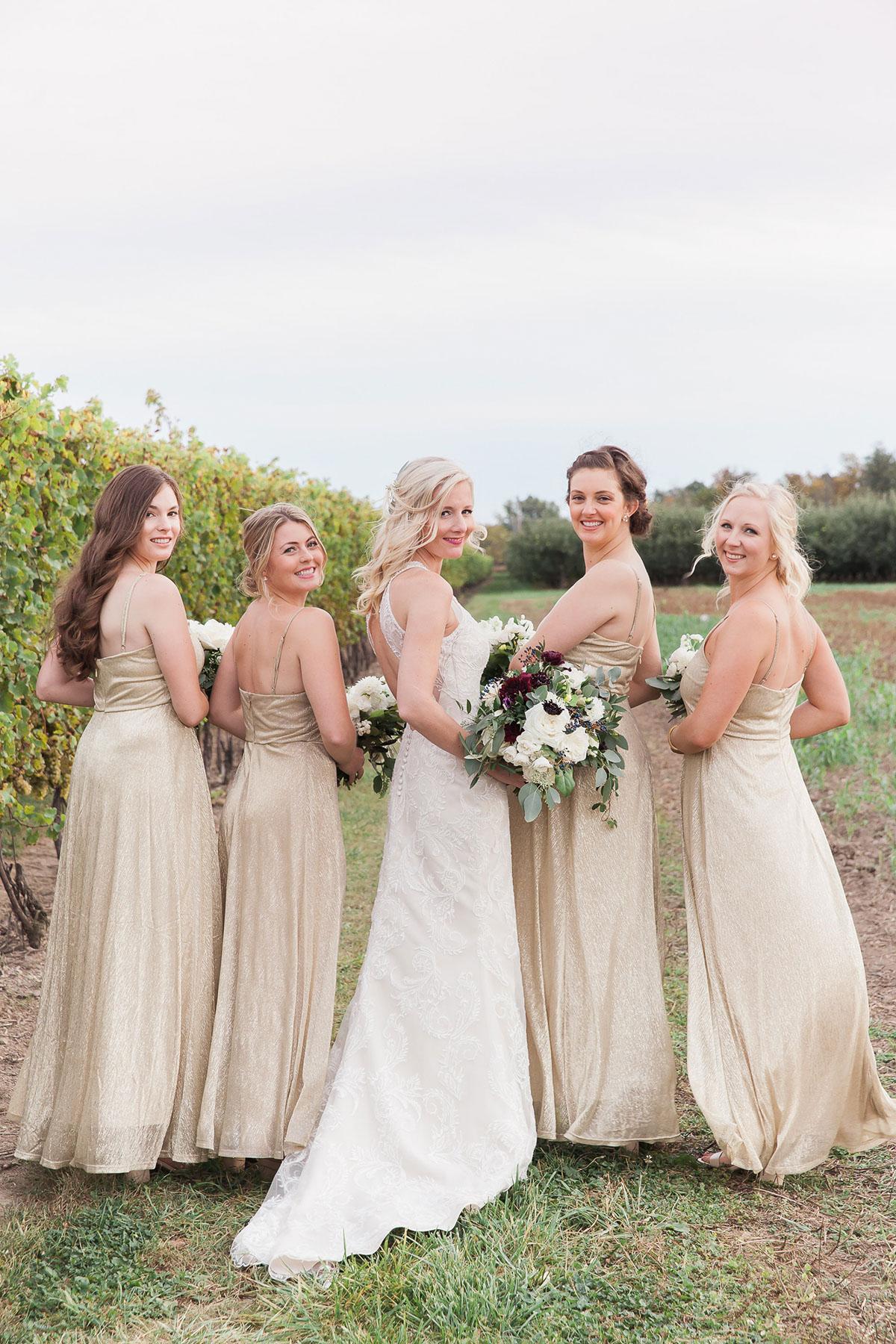 gemini-photography-vineyard-bride-swish-list-honsberger-estates-jordan-wedding-33.jpg