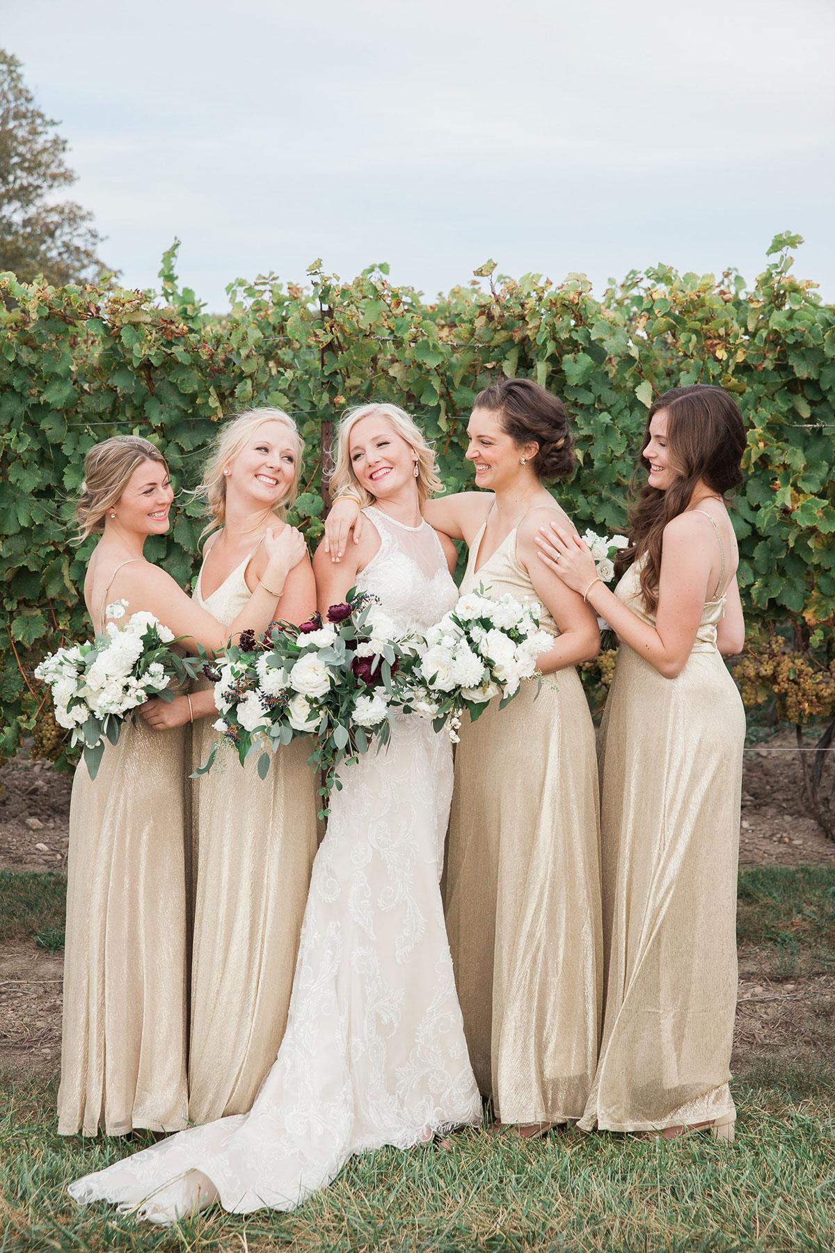 gemini-photography-vineyard-bride-swish-list-honsberger-estates-jordan-wedding-34.jpg