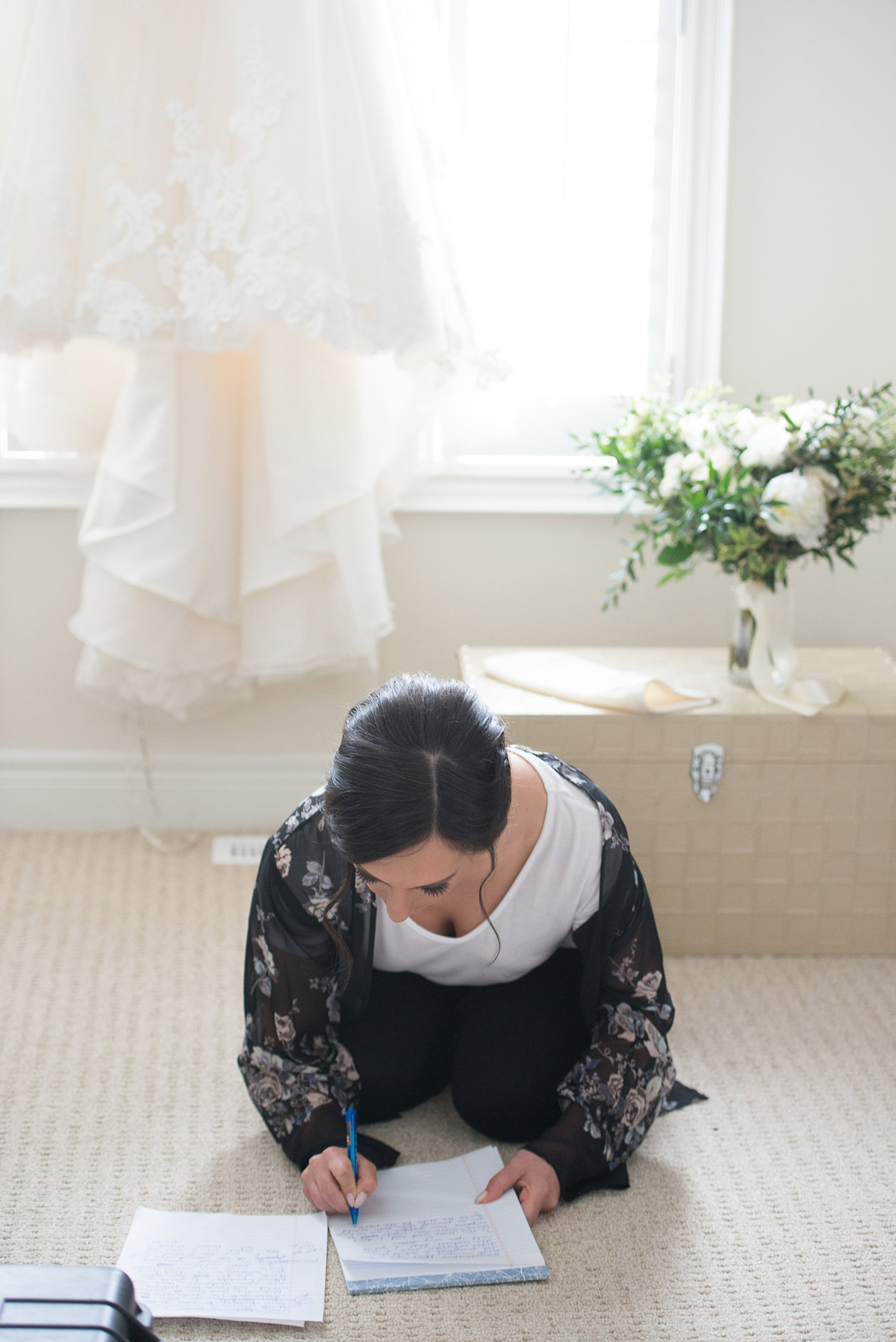 sounds-like-yellow-photography-vineyard-bride-swish-list-winona-vine-estates-winona-wedding-3.jpg