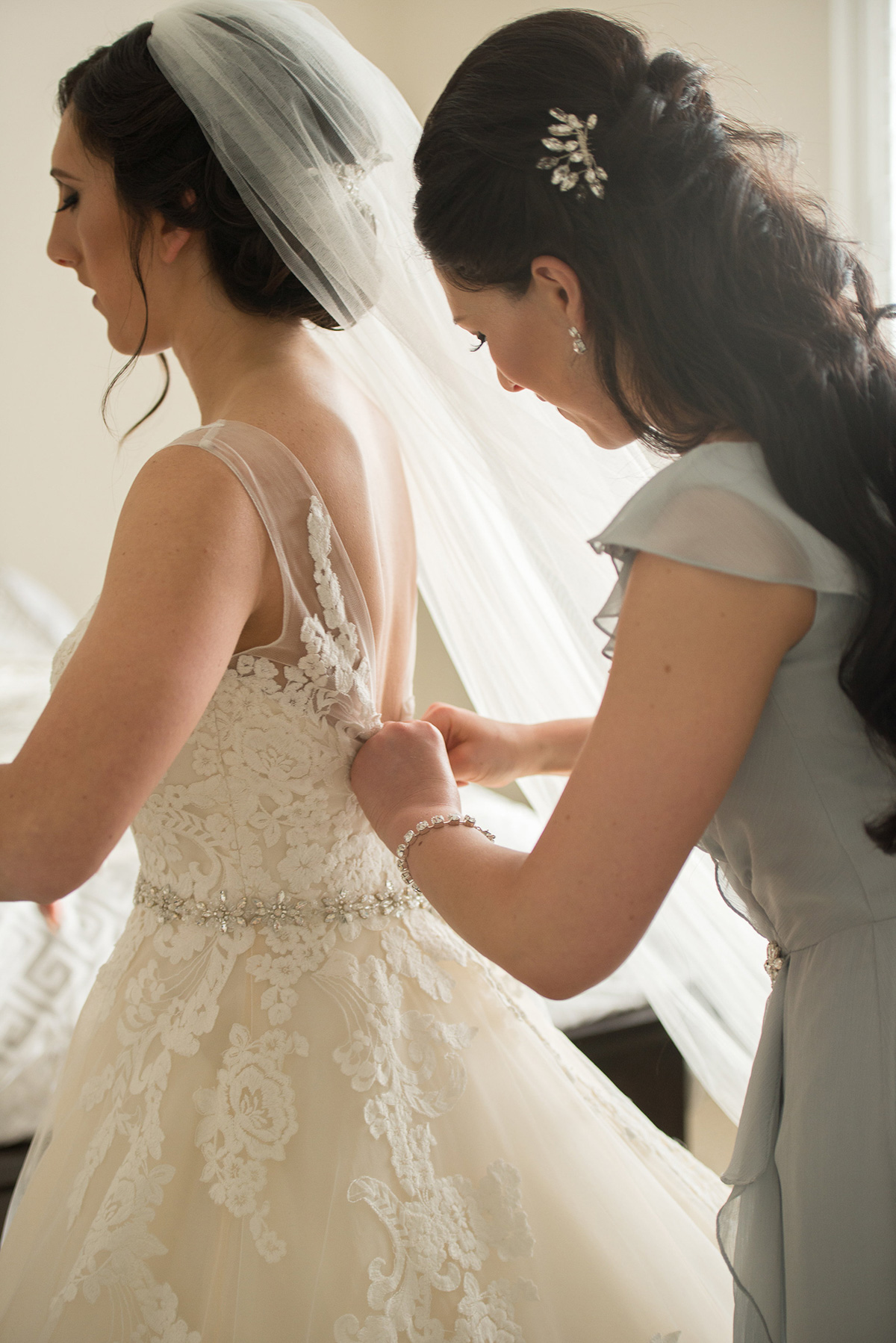 sounds-like-yellow-photography-vineyard-bride-swish-list-winona-vine-estates-winona-wedding-7.jpg