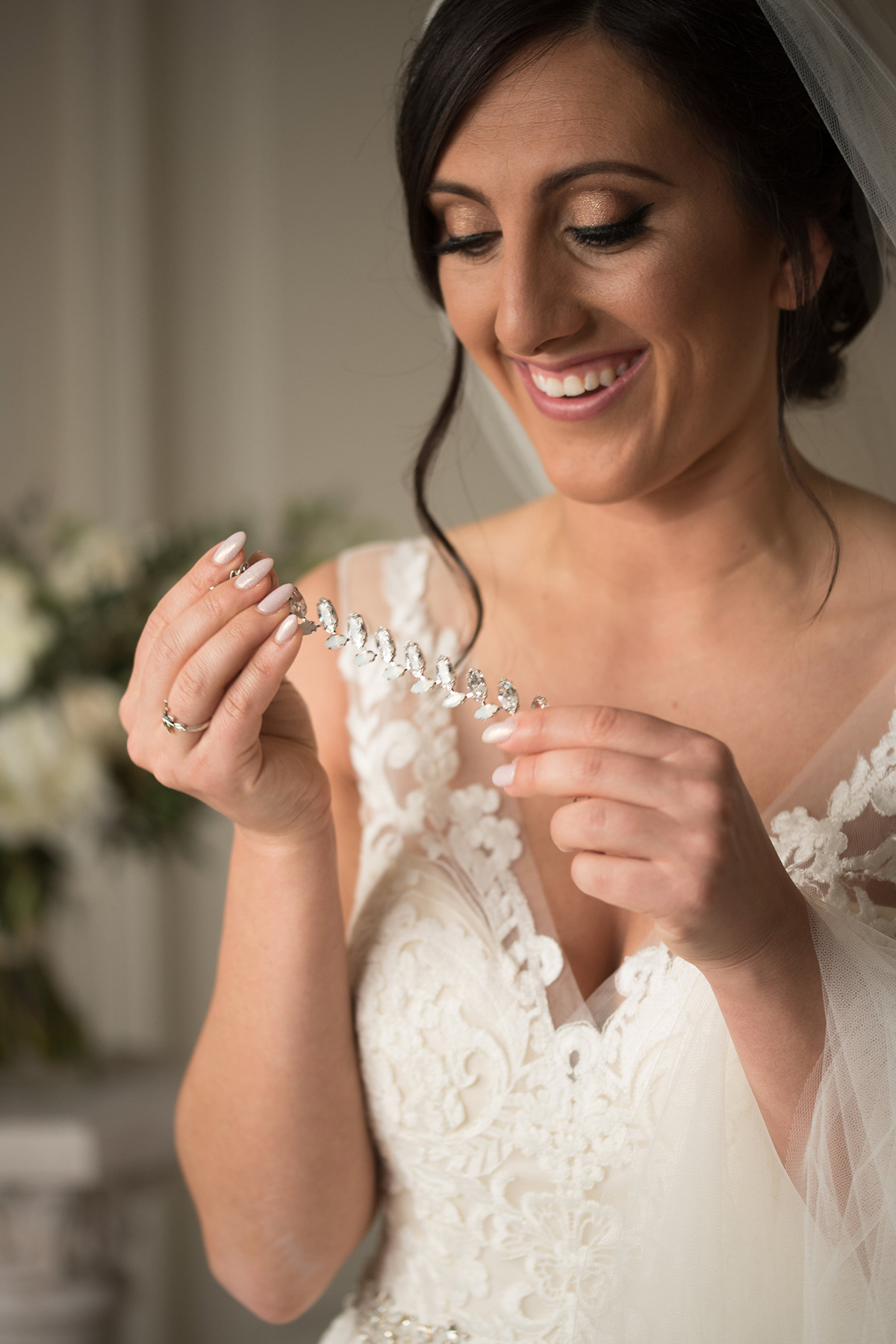 sounds-like-yellow-photography-vineyard-bride-swish-list-winona-vine-estates-winona-wedding-8.jpg