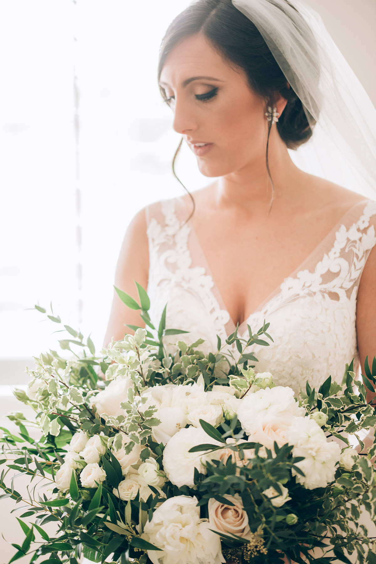 sounds-like-yellow-photography-vineyard-bride-swish-list-winona-vine-estates-winona-wedding-9.jpg