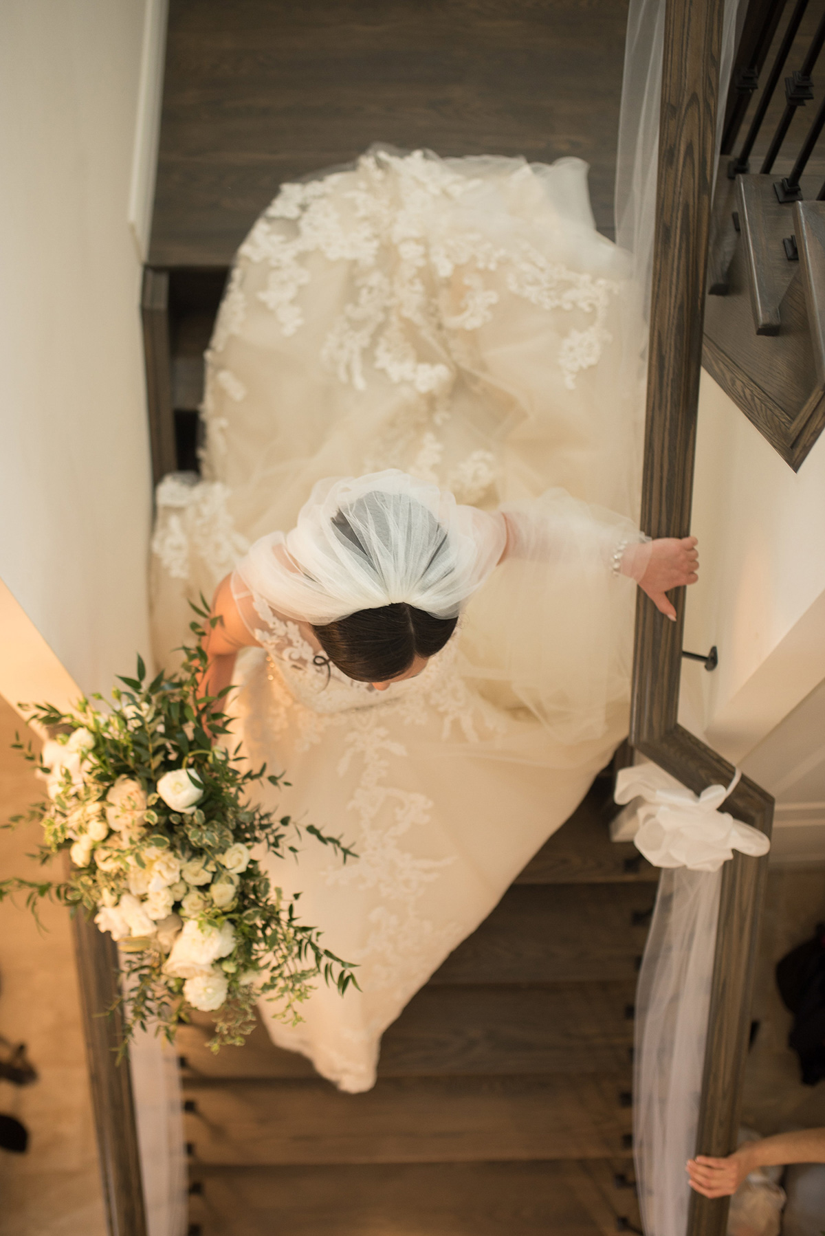sounds-like-yellow-photography-vineyard-bride-swish-list-winona-vine-estates-winona-wedding-10.jpg