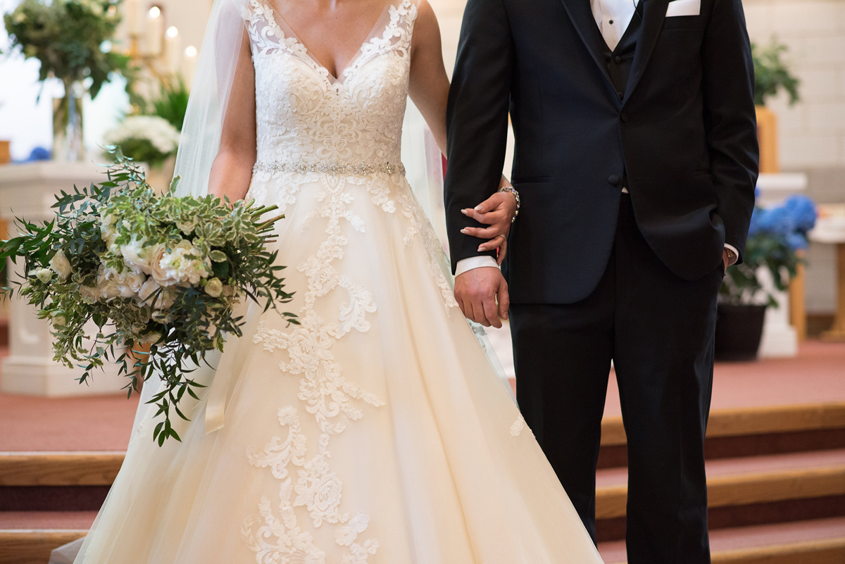 sounds-like-yellow-photography-vineyard-bride-swish-list-winona-vine-estates-winona-wedding-12.jpg