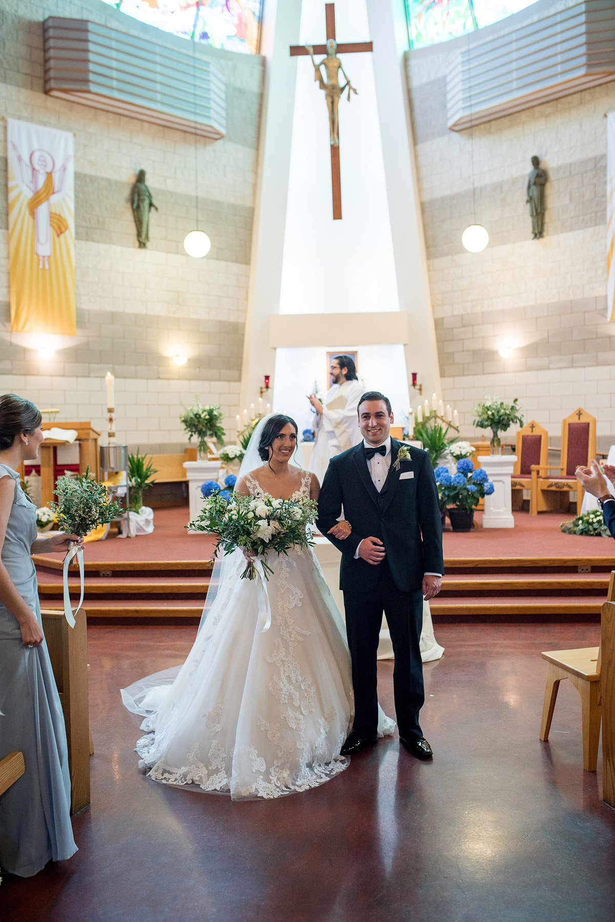 sounds-like-yellow-photography-vineyard-bride-swish-list-winona-vine-estates-winona-wedding-13.jpg