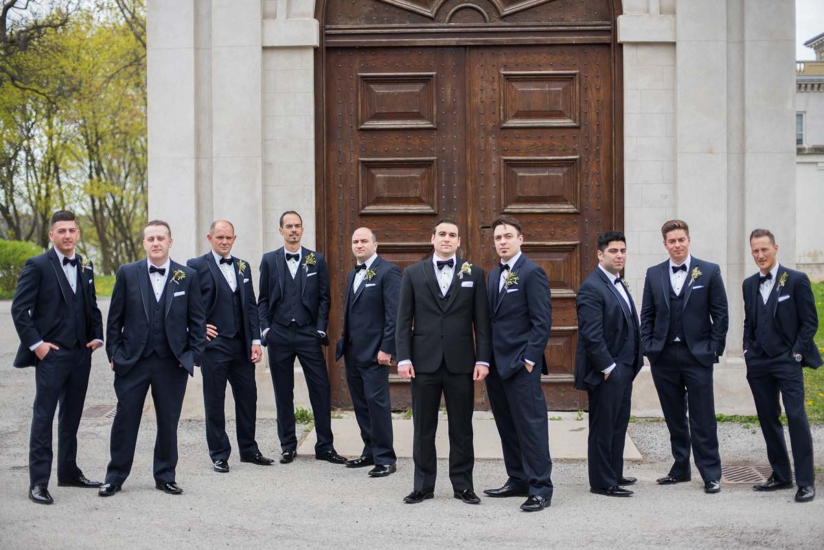 sounds-like-yellow-photography-vineyard-bride-swish-list-winona-vine-estates-winona-wedding-14.jpg