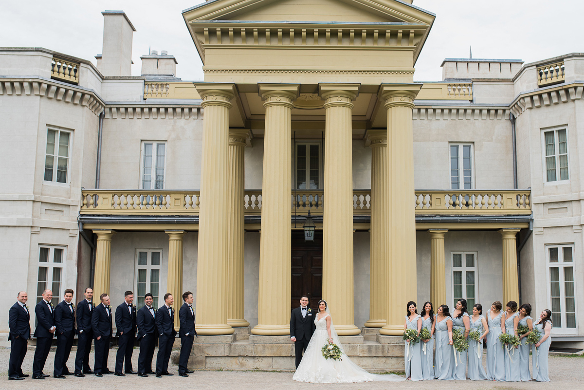 sounds-like-yellow-photography-vineyard-bride-swish-list-winona-vine-estates-winona-wedding-15.jpg