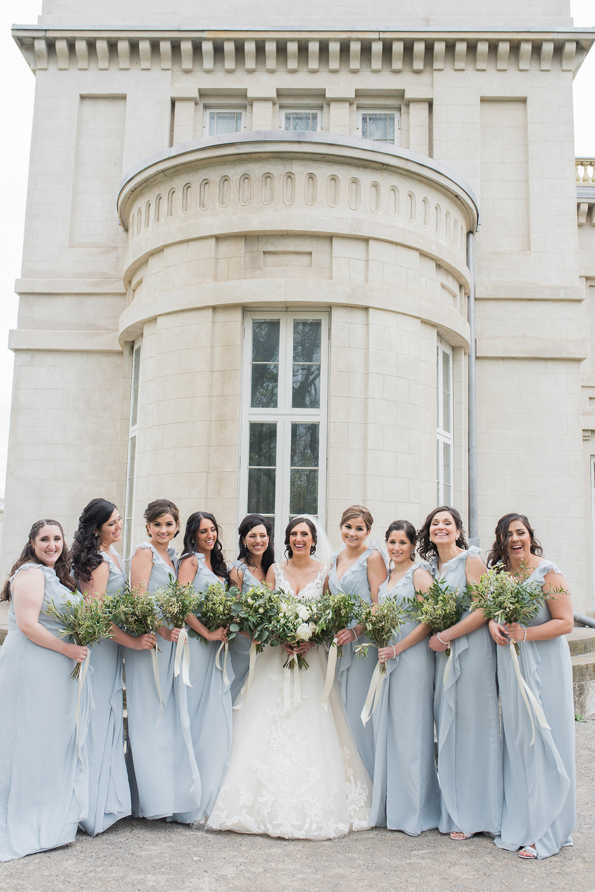 sounds-like-yellow-photography-vineyard-bride-swish-list-winona-vine-estates-winona-wedding-16.jpg
