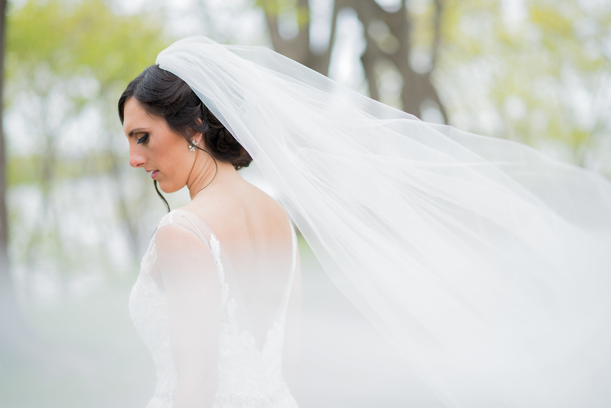 sounds-like-yellow-photography-vineyard-bride-swish-list-winona-vine-estates-winona-wedding-17.jpg