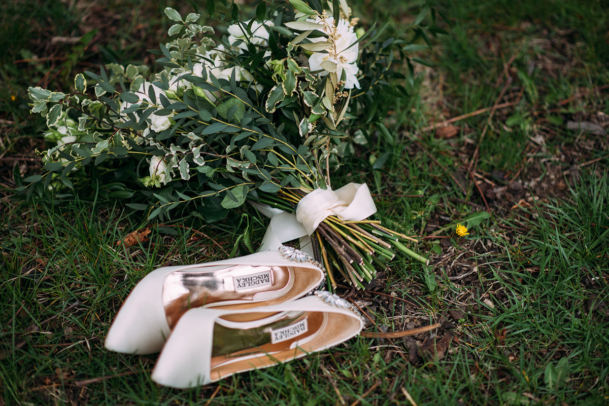 sounds-like-yellow-photography-vineyard-bride-swish-list-winona-vine-estates-winona-wedding-19.jpg