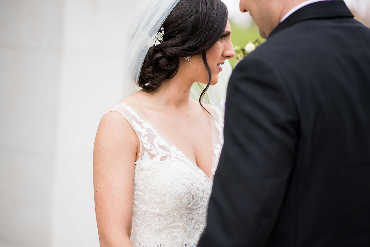 sounds-like-yellow-photography-vineyard-bride-swish-list-winona-vine-estates-winona-wedding-20.jpg