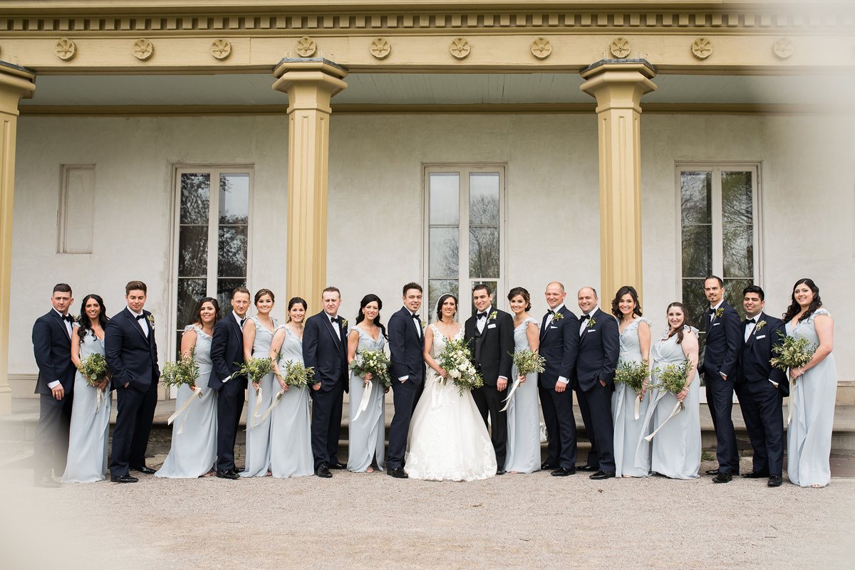 sounds-like-yellow-photography-vineyard-bride-swish-list-winona-vine-estates-winona-wedding-21.jpg