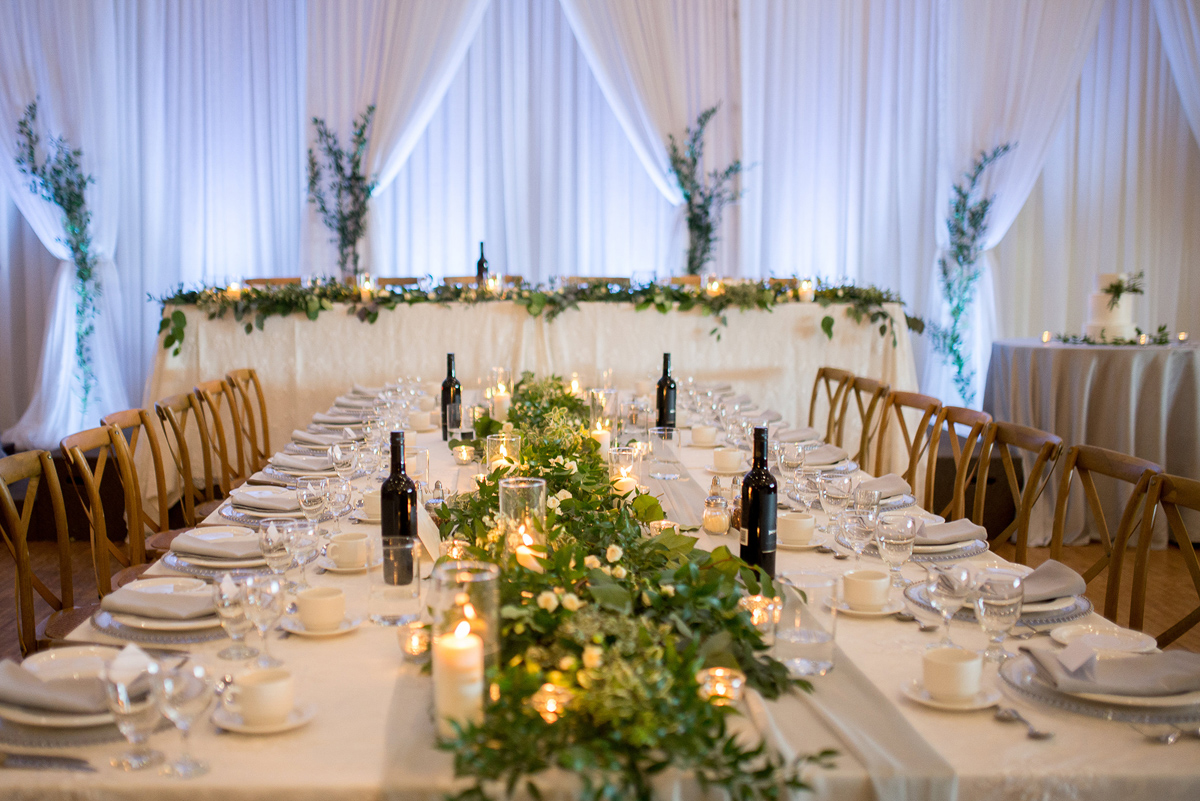 sounds-like-yellow-photography-vineyard-bride-swish-list-winona-vine-estates-winona-wedding-23.jpg