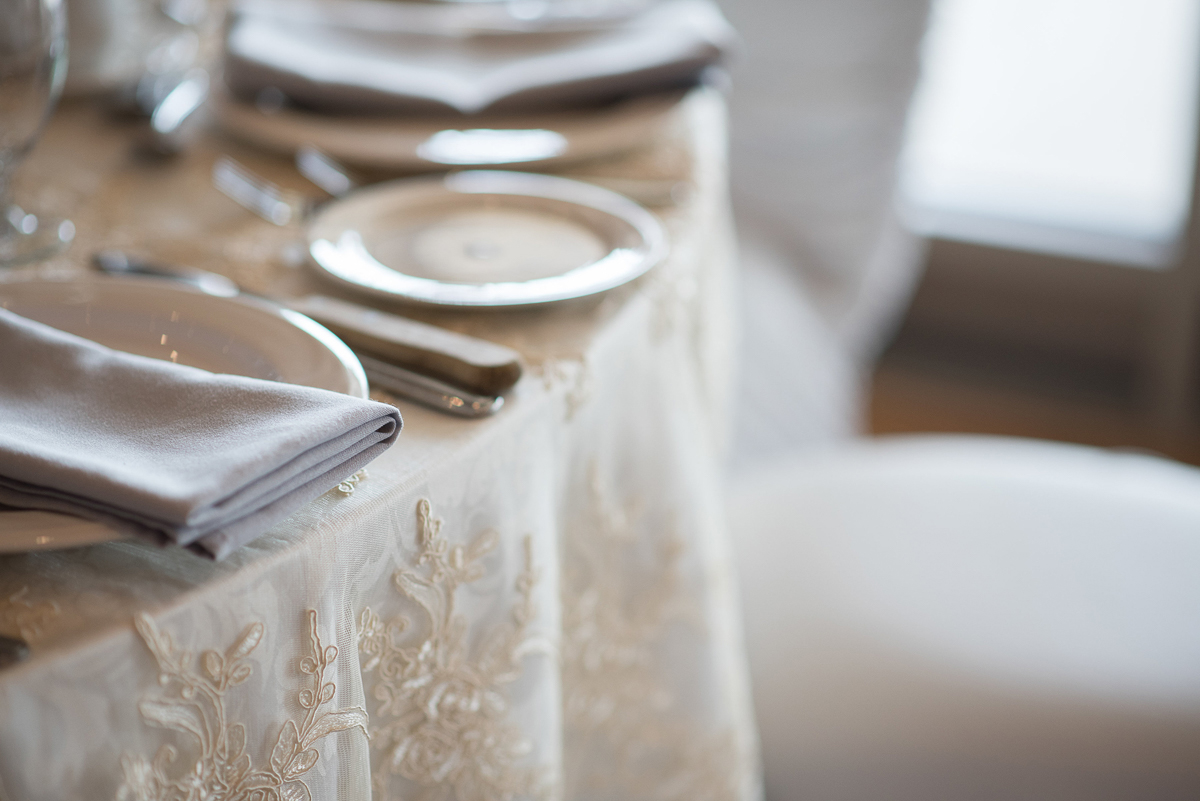 sounds-like-yellow-photography-vineyard-bride-swish-list-winona-vine-estates-winona-wedding-24.jpg