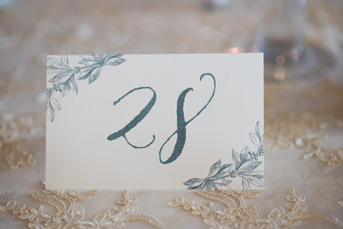 sounds-like-yellow-photography-vineyard-bride-swish-list-winona-vine-estates-winona-wedding-25.jpg