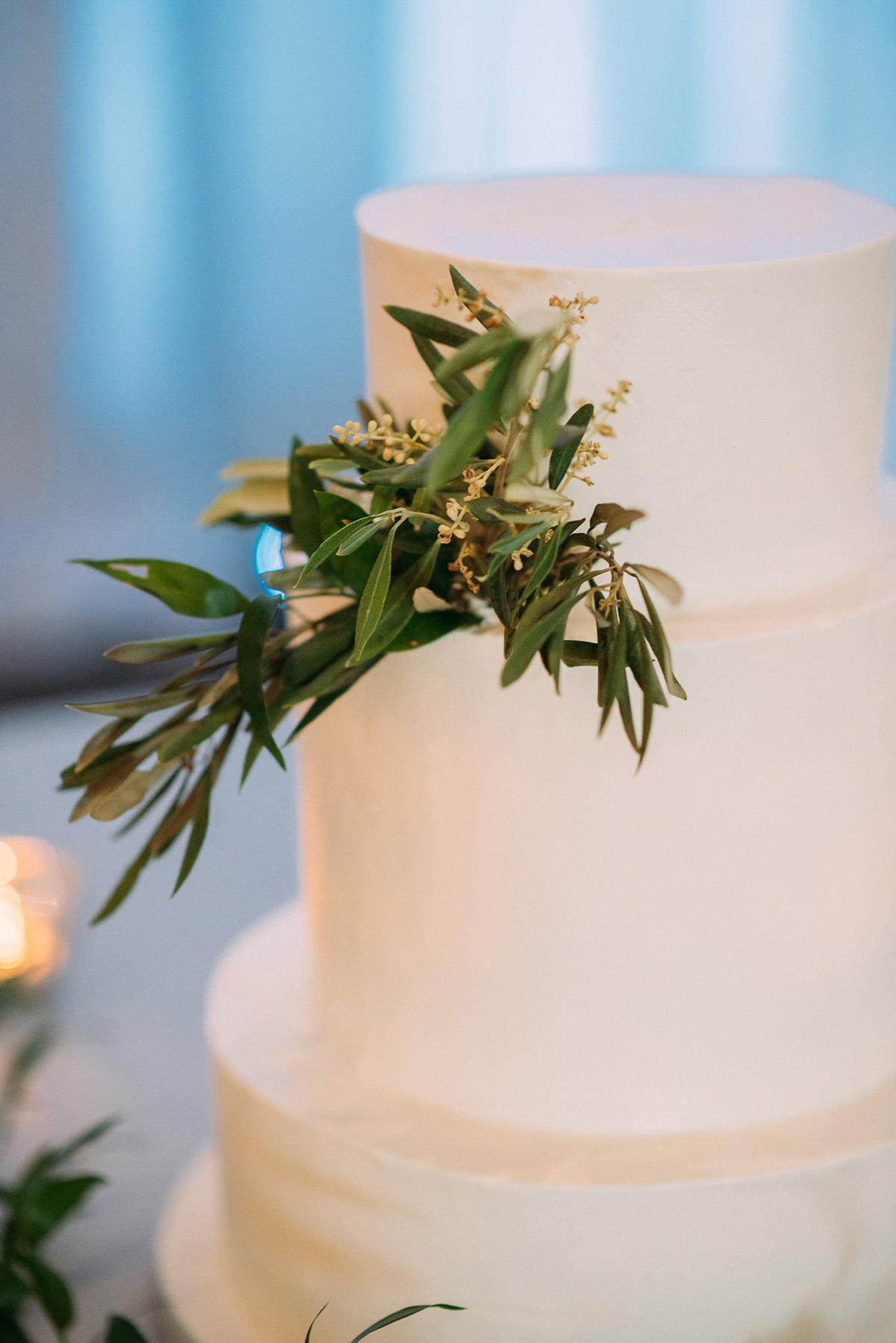 sounds-like-yellow-photography-vineyard-bride-swish-list-winona-vine-estates-winona-wedding-26.jpg