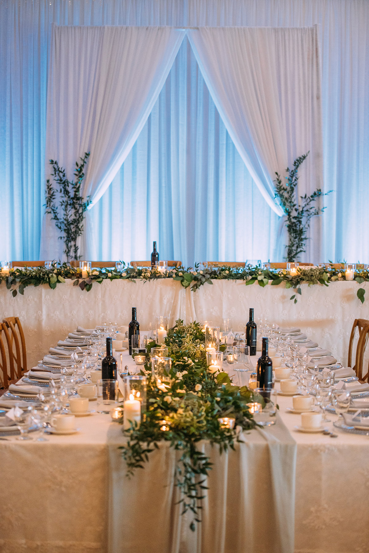 sounds-like-yellow-photography-vineyard-bride-swish-list-winona-vine-estates-winona-wedding-27.jpg