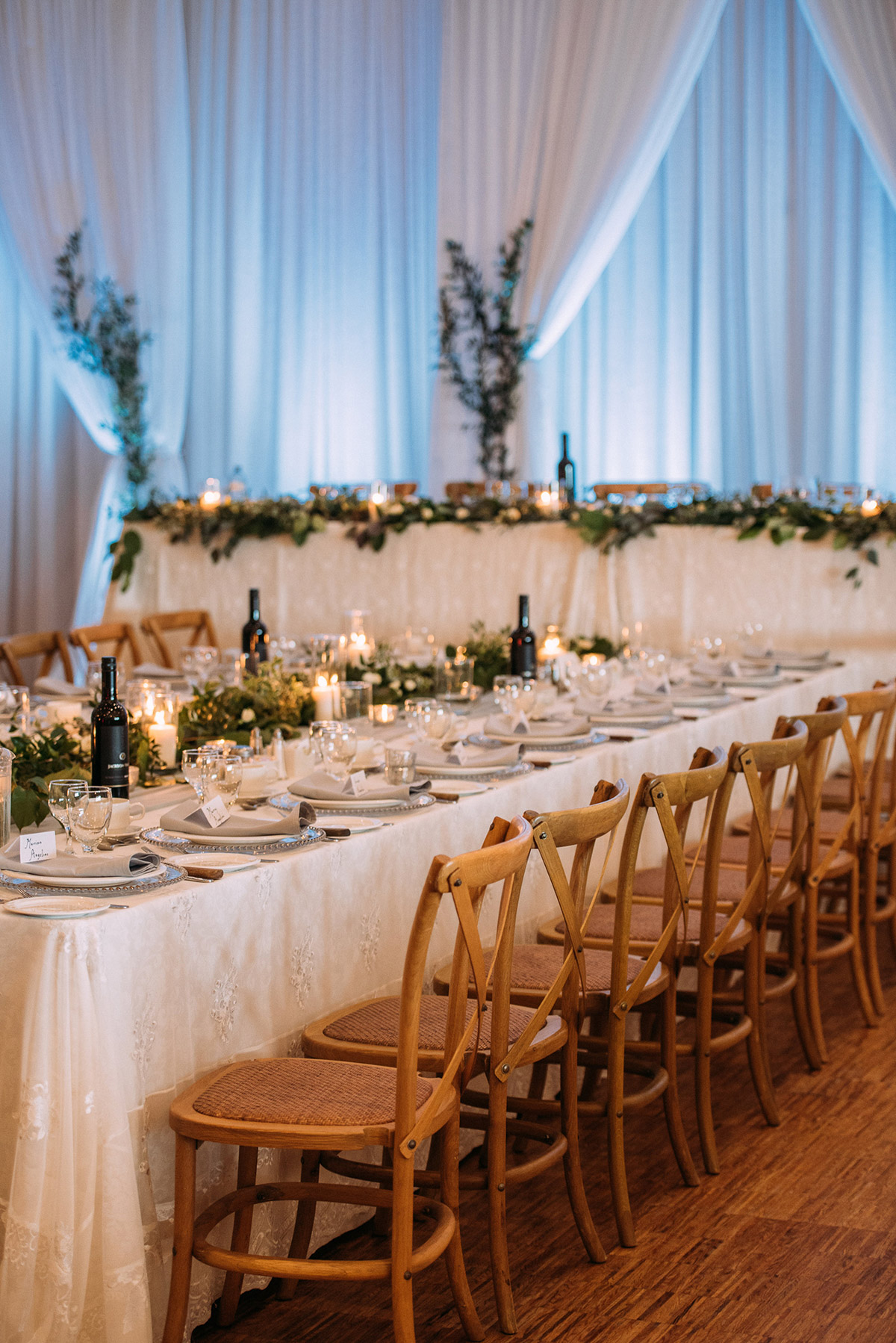sounds-like-yellow-photography-vineyard-bride-swish-list-winona-vine-estates-winona-wedding-29.jpg