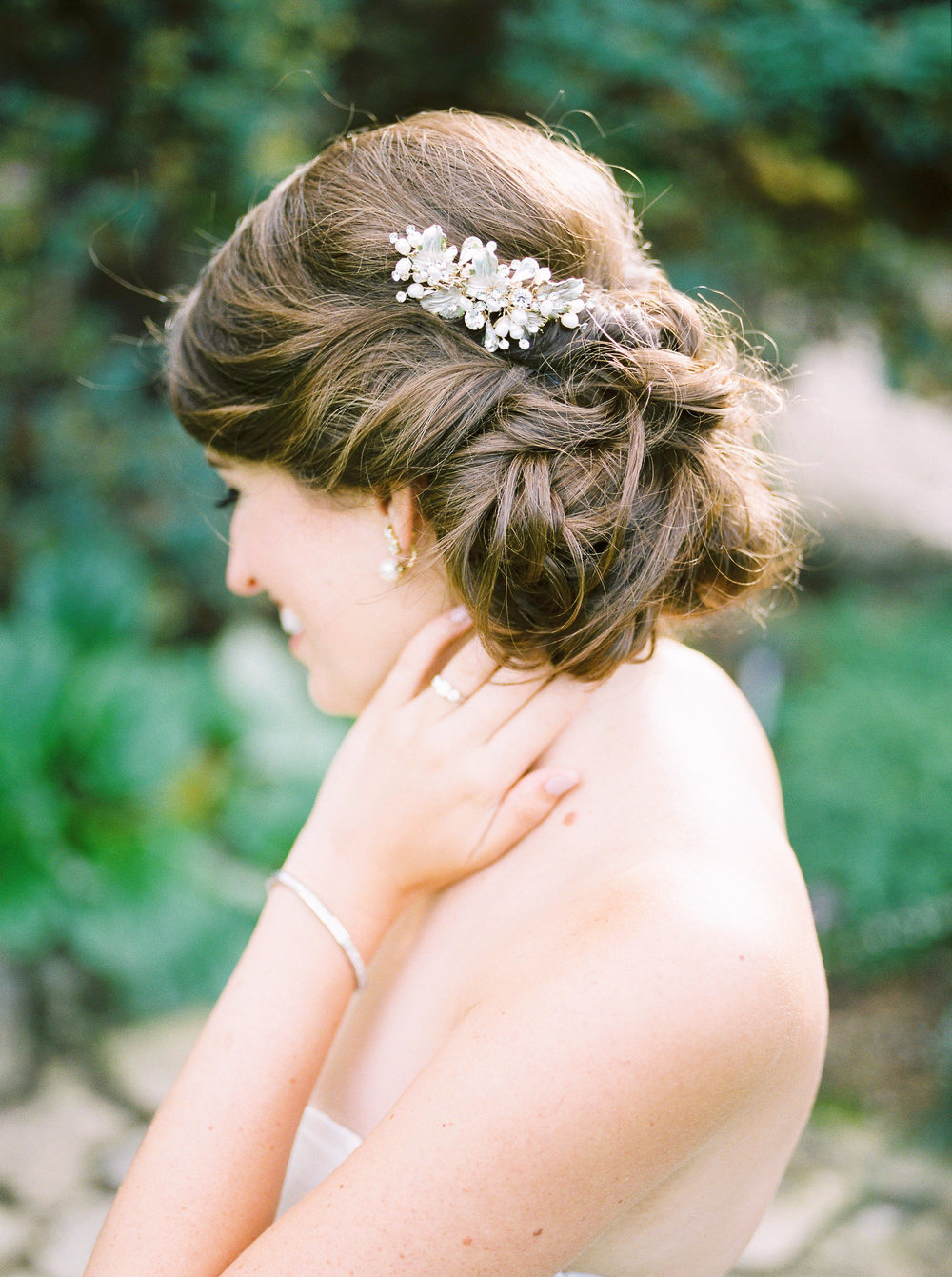 allure-hair-and-makeup-vineyard-bride-swish-list-niagara-gta-3.jpg