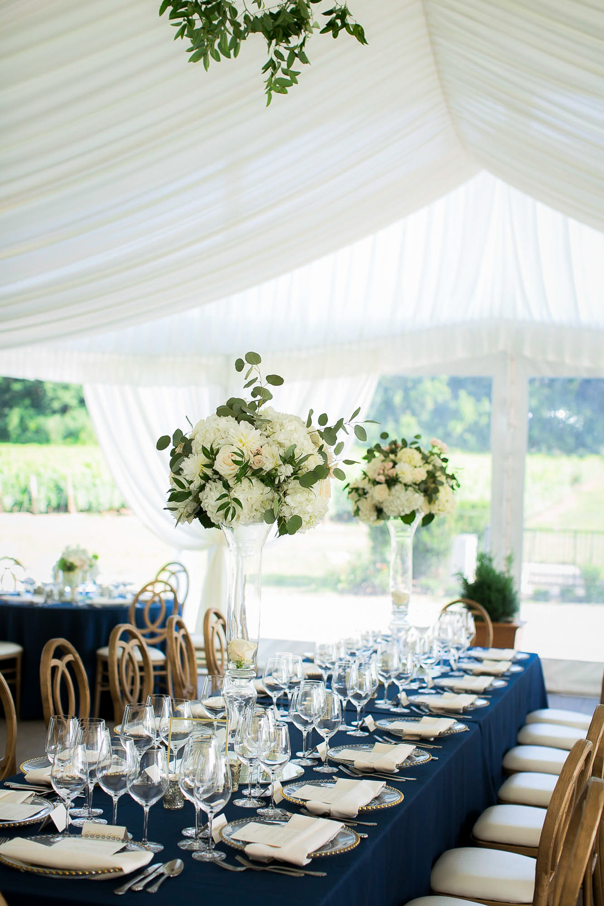 philosophy-studios-vineyard-bride-swish-list-chateau-des-charmes-niagara-on-the-lake-wedding-26.jpg