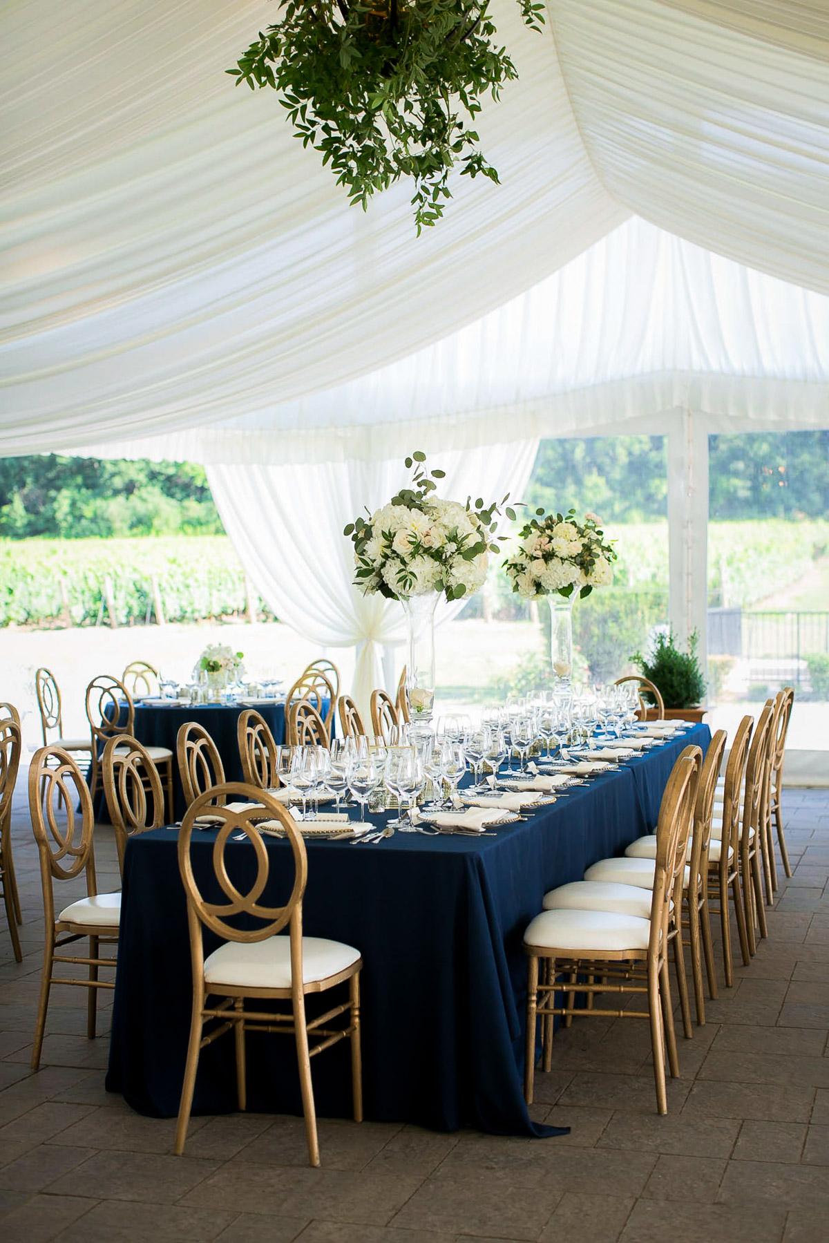 philosophy-studios-vineyard-bride-swish-list-chateau-des-charmes-niagara-on-the-lake-wedding-27.jpg