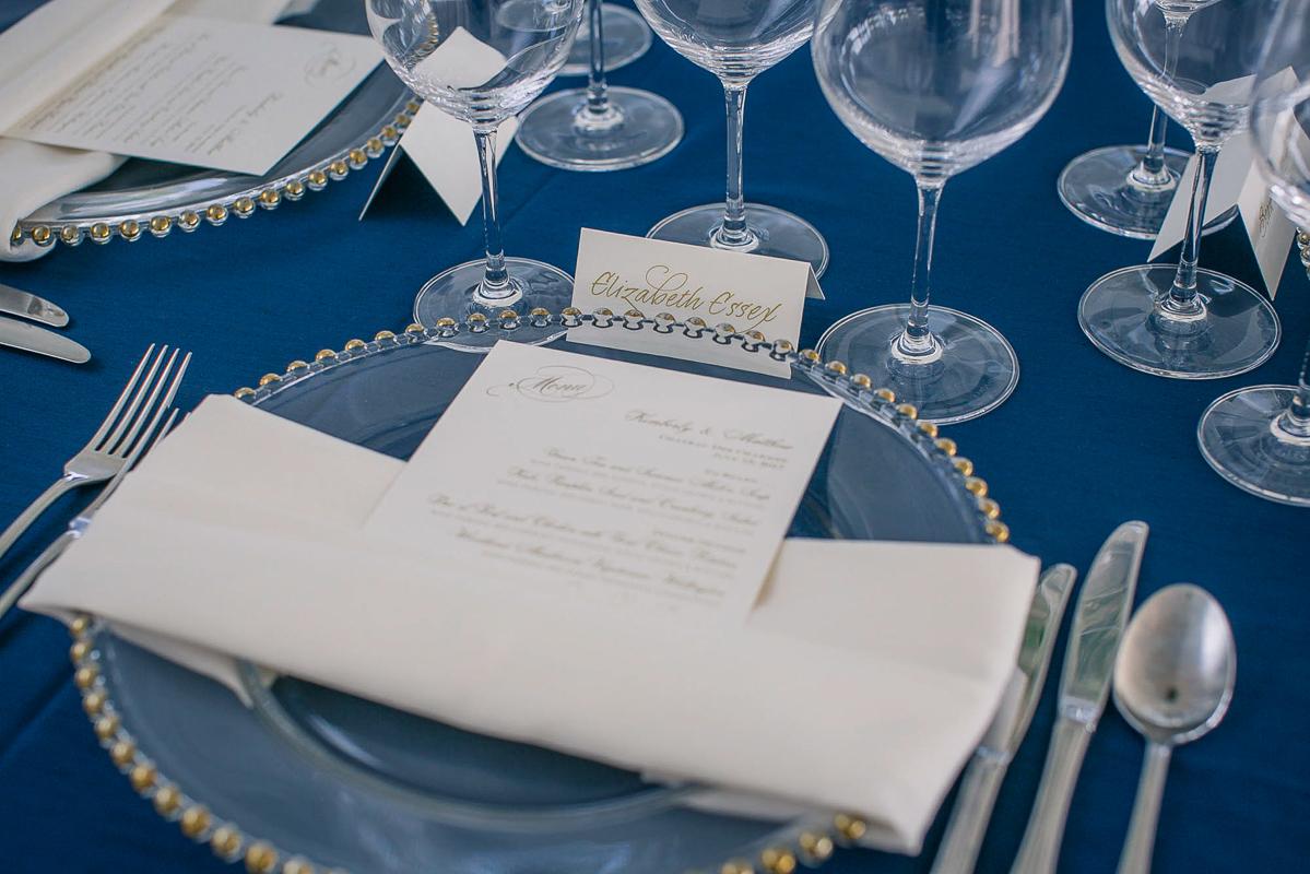 philosophy-studios-vineyard-bride-swish-list-chateau-des-charmes-niagara-on-the-lake-wedding-32.jpg