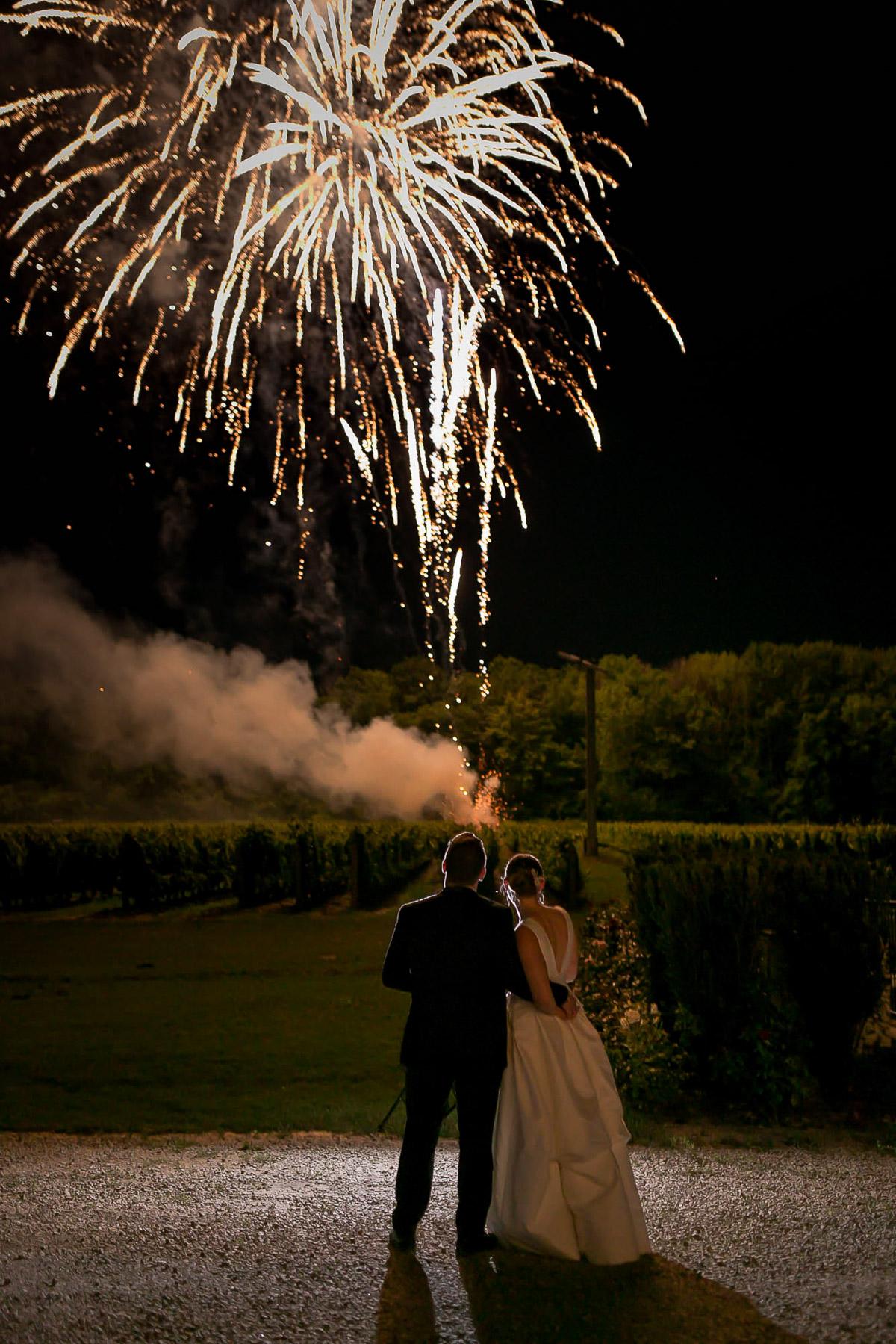 philosophy-studios-vineyard-bride-swish-list-chateau-des-charmes-niagara-on-the-lake-wedding-74.jpg