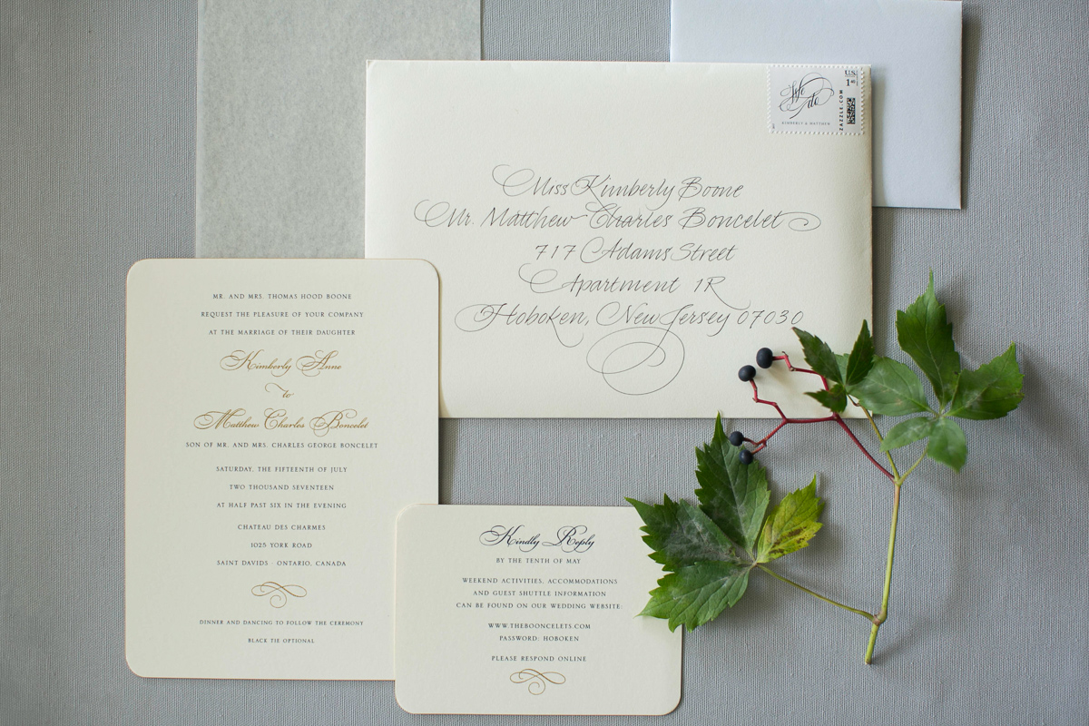 philosophy-studios-vineyard-bride-swish-list-chateau-des-charmes-niagara-on-the-lake-wedding-75.jpg