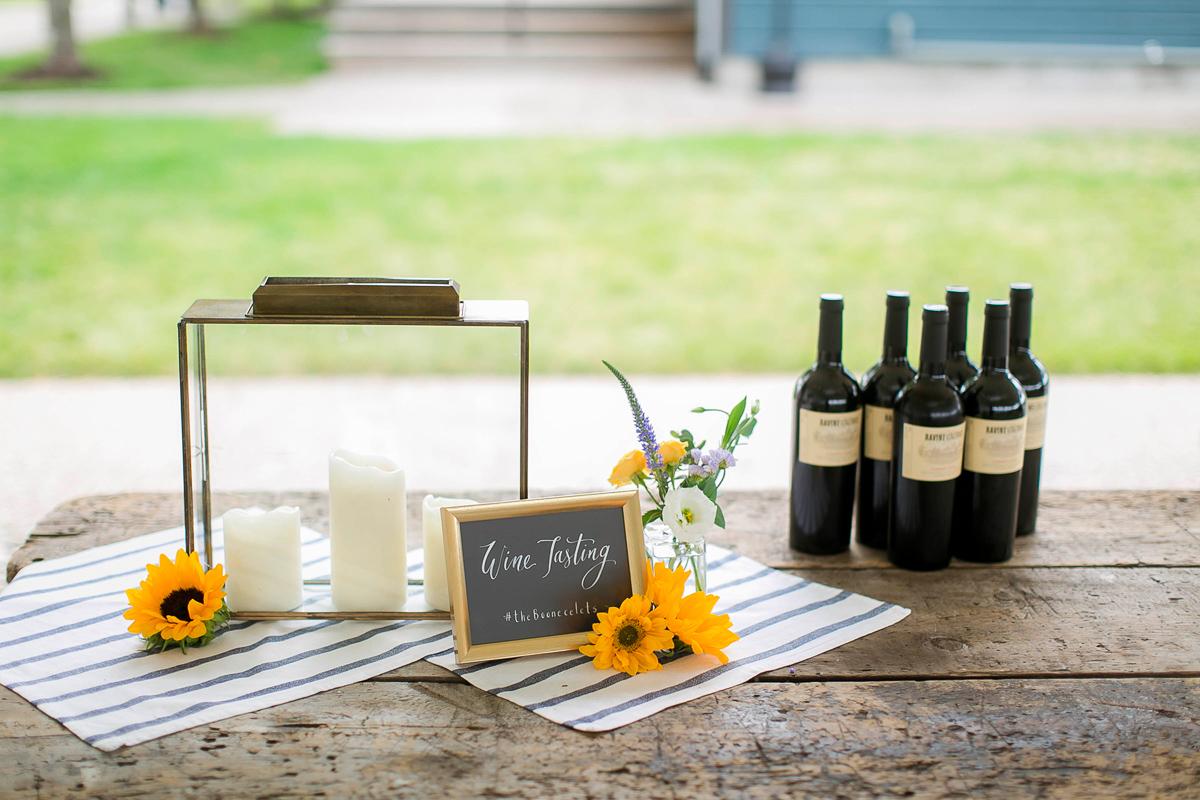 philosophy-studios-vineyard-bride-swish-list-ravine-winery-niagara-on-the-lake-rehearsal-dinner-1.jpg