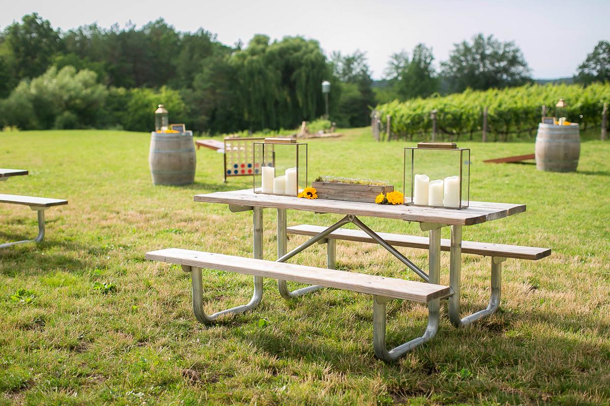 philosophy-studios-vineyard-bride-swish-list-ravine-winery-niagara-on-the-lake-rehearsal-dinner-14.jpg