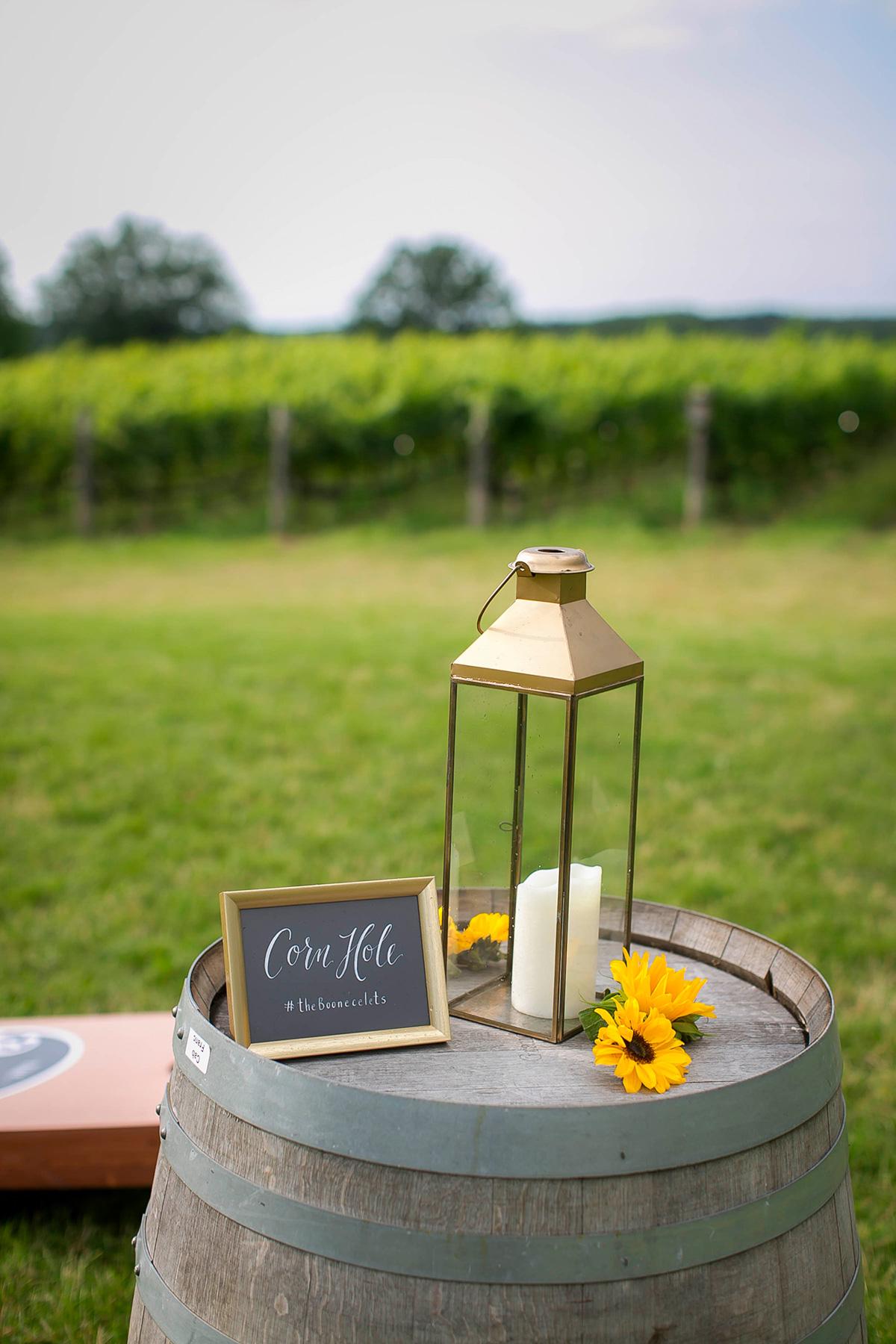 philosophy-studios-vineyard-bride-swish-list-ravine-winery-niagara-on-the-lake-rehearsal-dinner-17.jpg