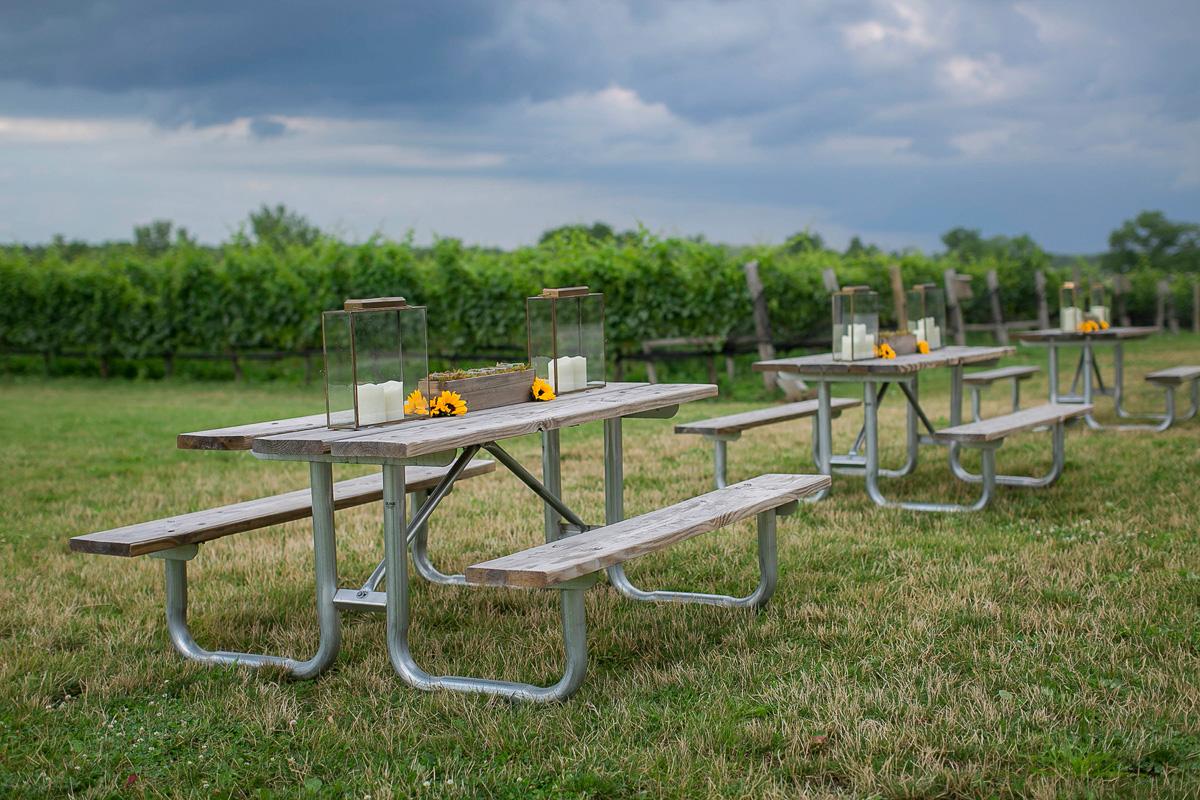 philosophy-studios-vineyard-bride-swish-list-ravine-winery-niagara-on-the-lake-rehearsal-dinner-22.jpg