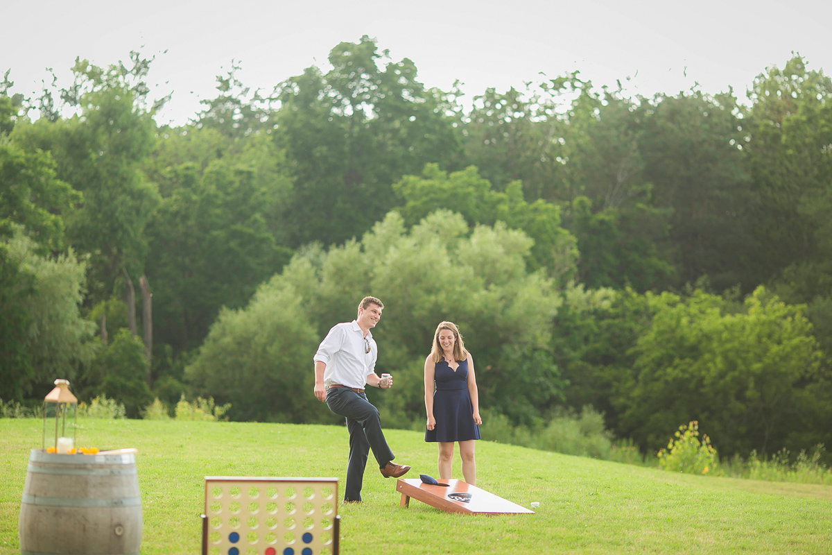 philosophy-studios-vineyard-bride-swish-list-ravine-winery-niagara-on-the-lake-rehearsal-dinner-25.jpg