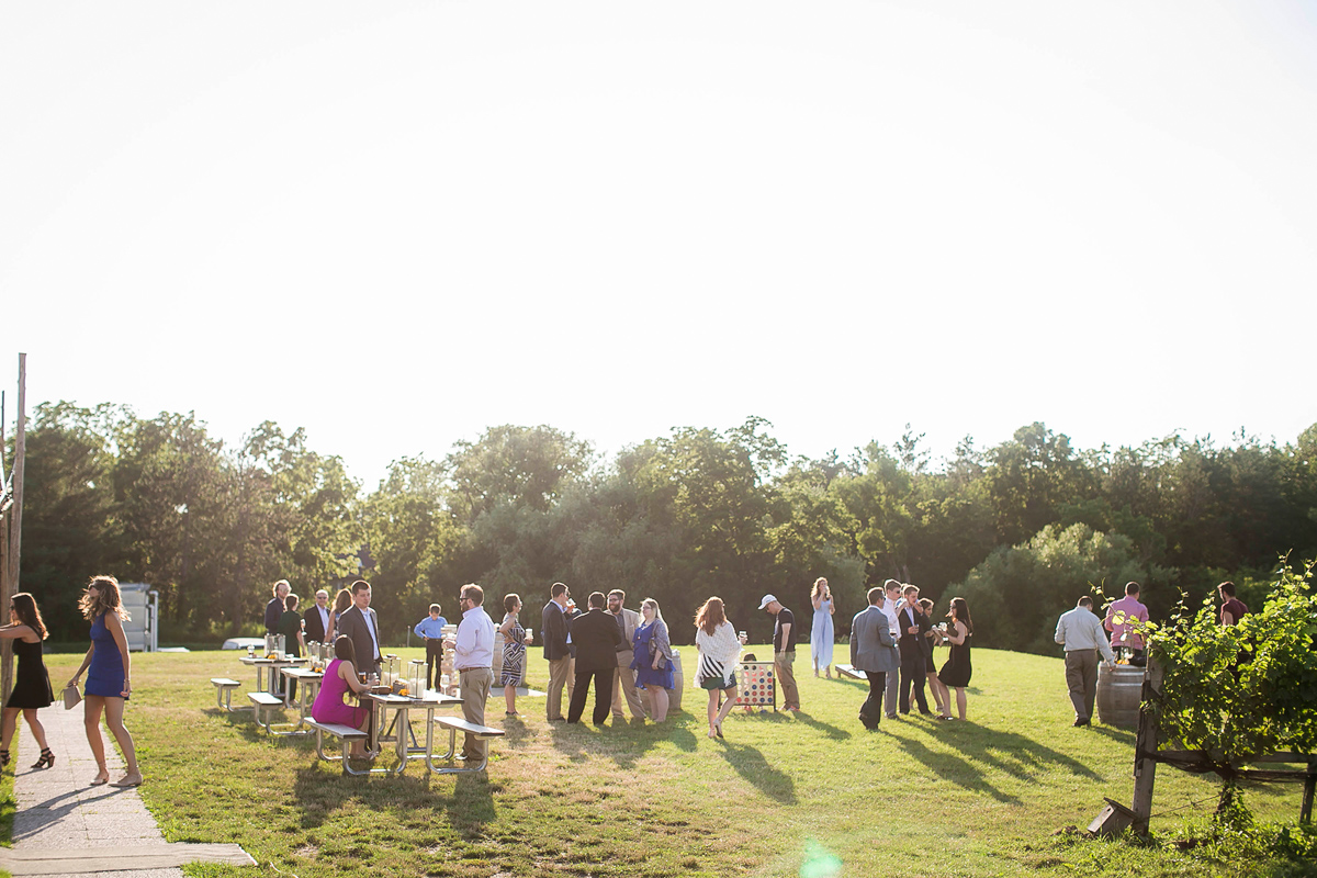 philosophy-studios-vineyard-bride-swish-list-ravine-winery-niagara-on-the-lake-rehearsal-dinner-28.jpg