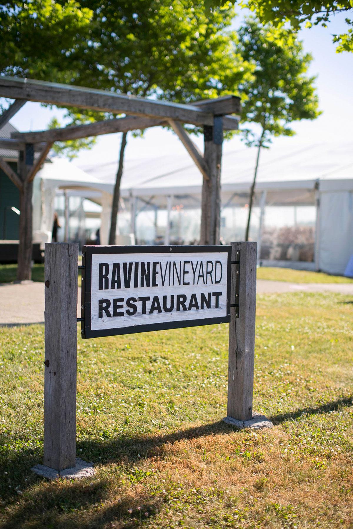 philosophy-studios-vineyard-bride-swish-list-ravine-winery-niagara-on-the-lake-rehearsal-dinner-37.jpg