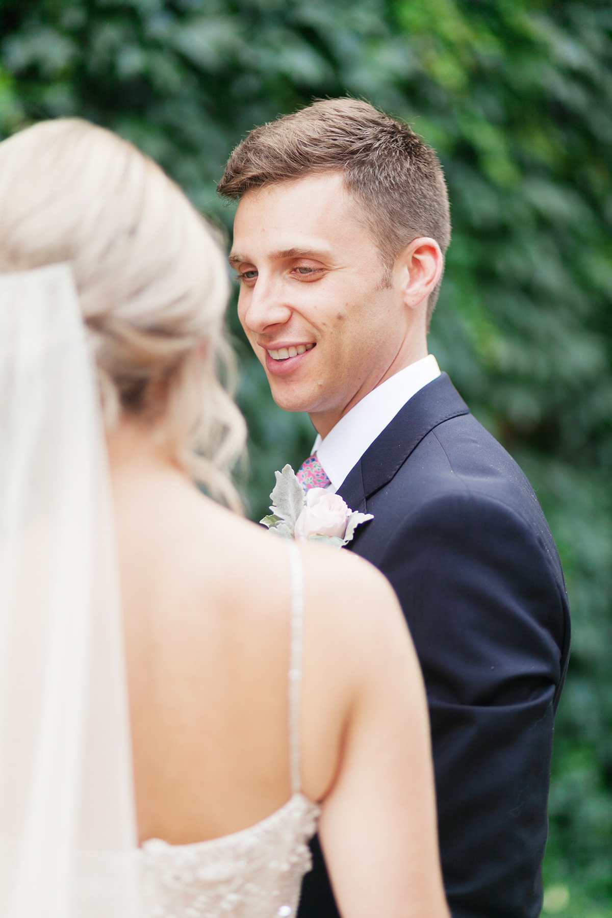 jennifer-xu-photography-vineyard-bride-swish-list-spice-factory-hamilton-wedding-3.jpg