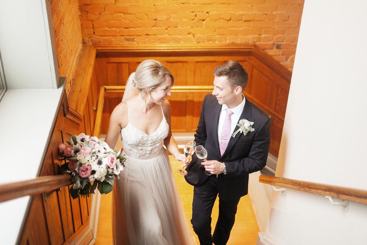 jennifer-xu-photography-vineyard-bride-swish-list-spice-factory-hamilton-wedding-5.jpg