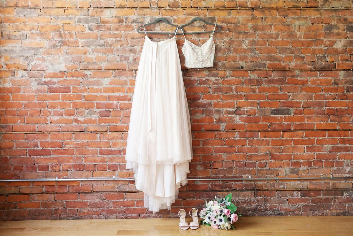 jennifer-xu-photography-vineyard-bride-swish-list-spice-factory-hamilton-wedding-9.jpg