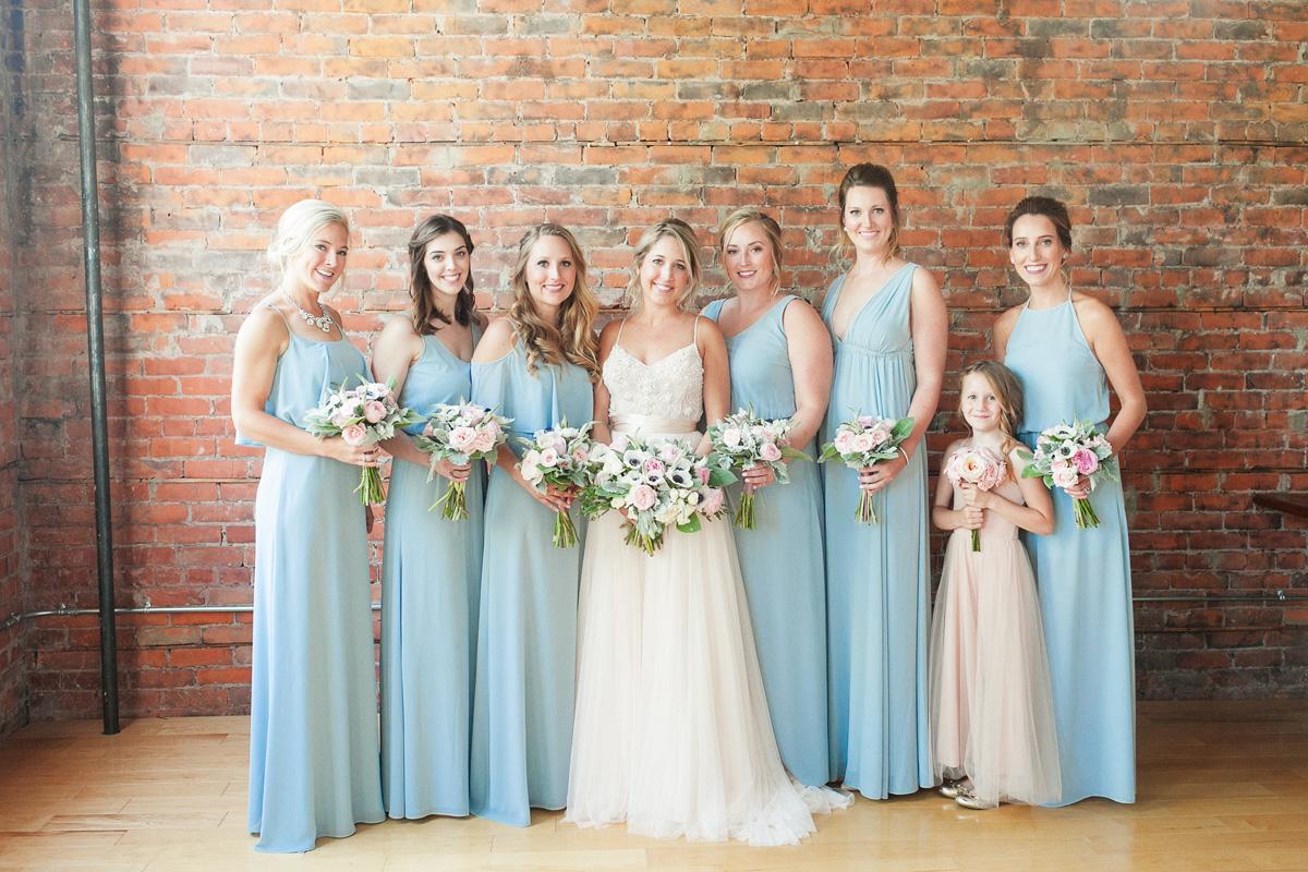 jennifer-xu-photography-vineyard-bride-swish-list-spice-factory-hamilton-wedding-13.jpg