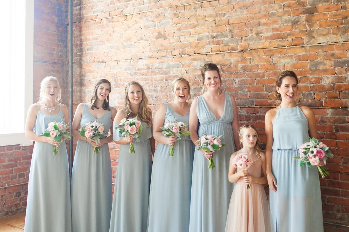 jennifer-xu-photography-vineyard-bride-swish-list-spice-factory-hamilton-wedding-12.jpg