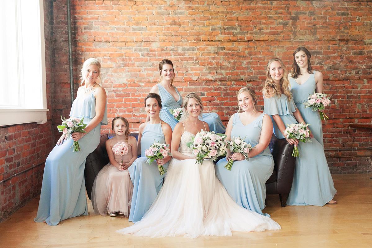 jennifer-xu-photography-vineyard-bride-swish-list-spice-factory-hamilton-wedding-14.jpg