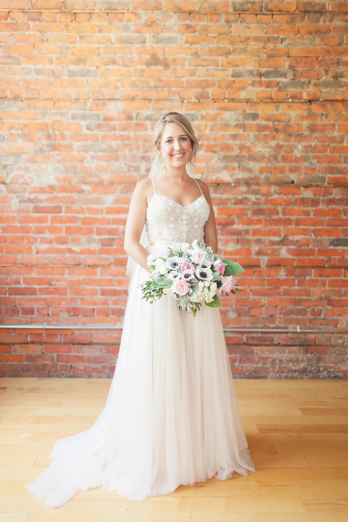 jennifer-xu-photography-vineyard-bride-swish-list-spice-factory-hamilton-wedding-15.jpg