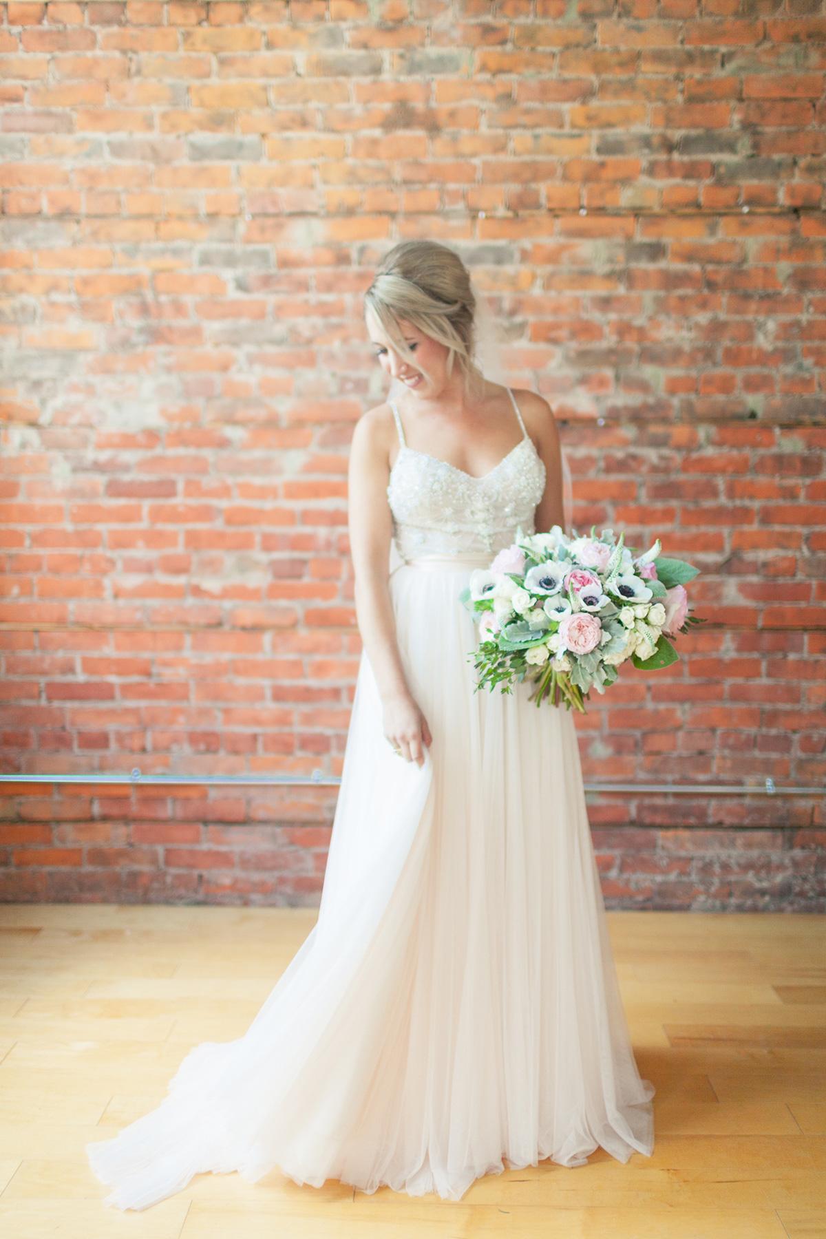 jennifer-xu-photography-vineyard-bride-swish-list-spice-factory-hamilton-wedding-16.jpg