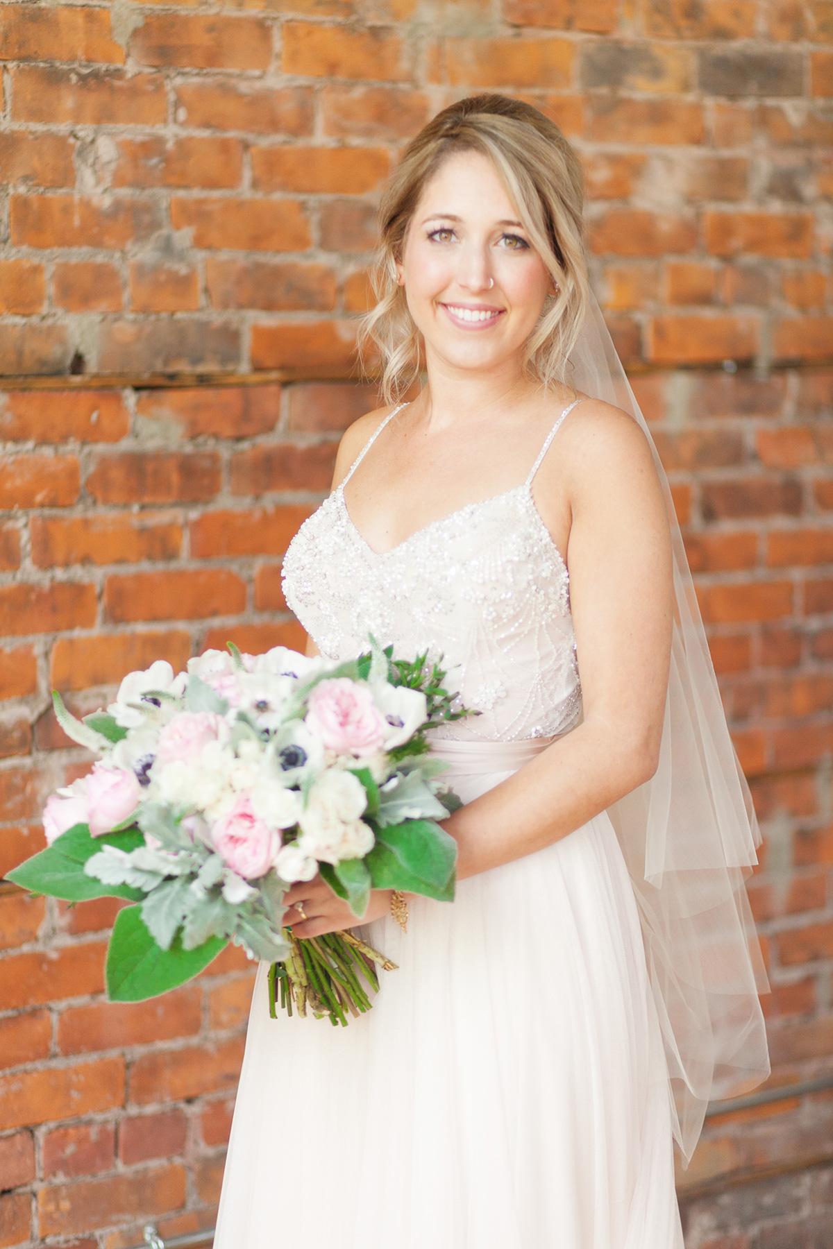 jennifer-xu-photography-vineyard-bride-swish-list-spice-factory-hamilton-wedding-18.jpg