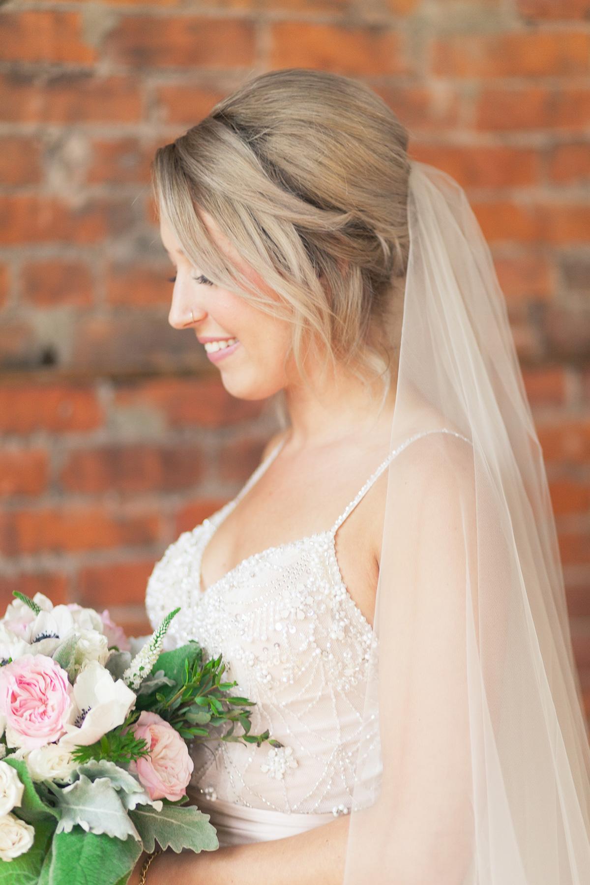 jennifer-xu-photography-vineyard-bride-swish-list-spice-factory-hamilton-wedding-20.jpg