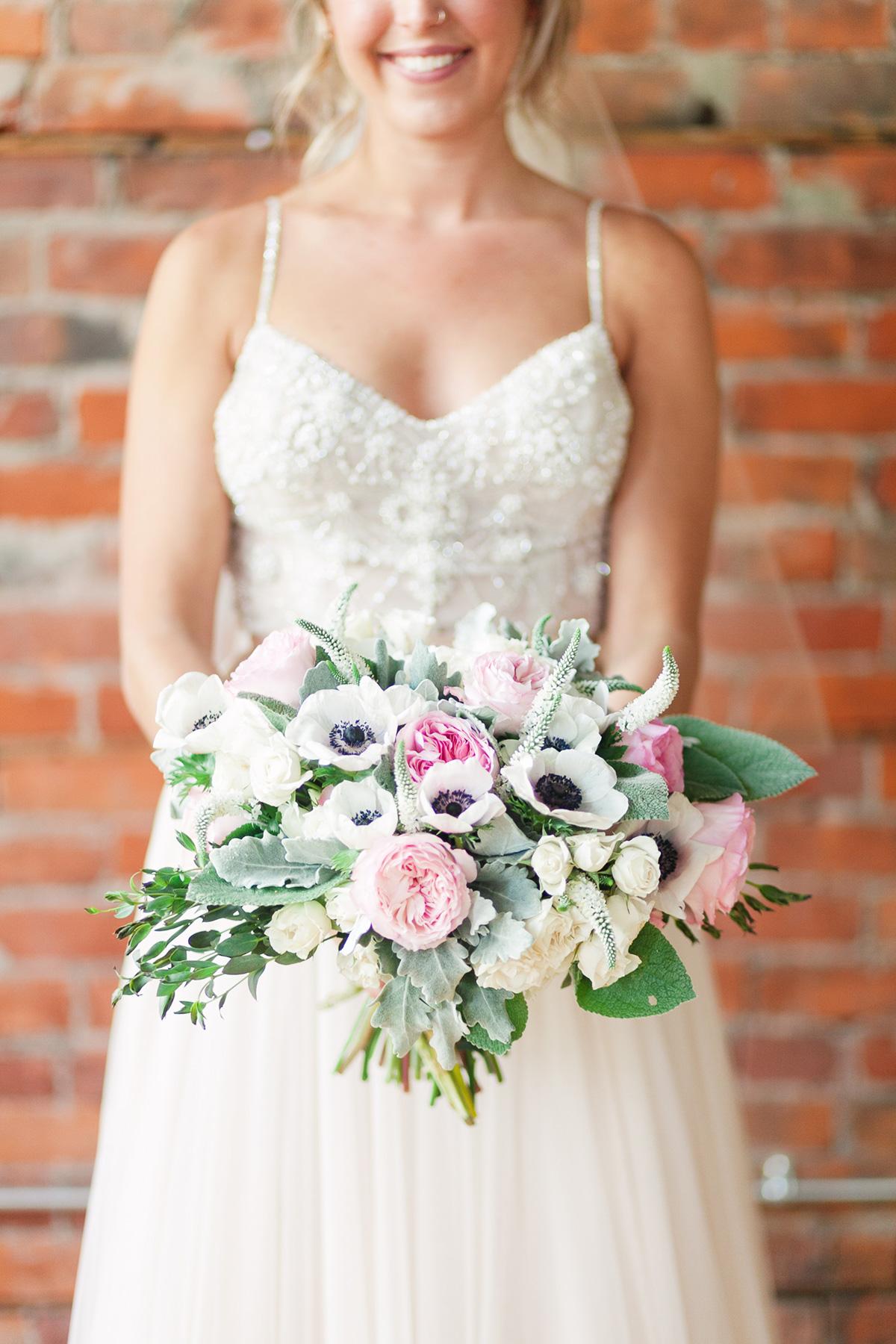jennifer-xu-photography-vineyard-bride-swish-list-spice-factory-hamilton-wedding-21.jpg